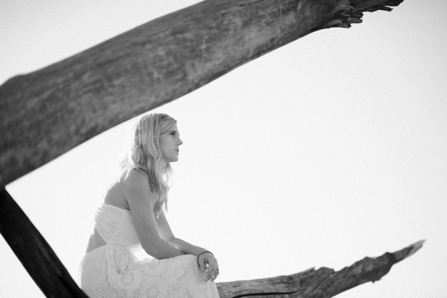 Lindsey Portfolio 35.jpg
