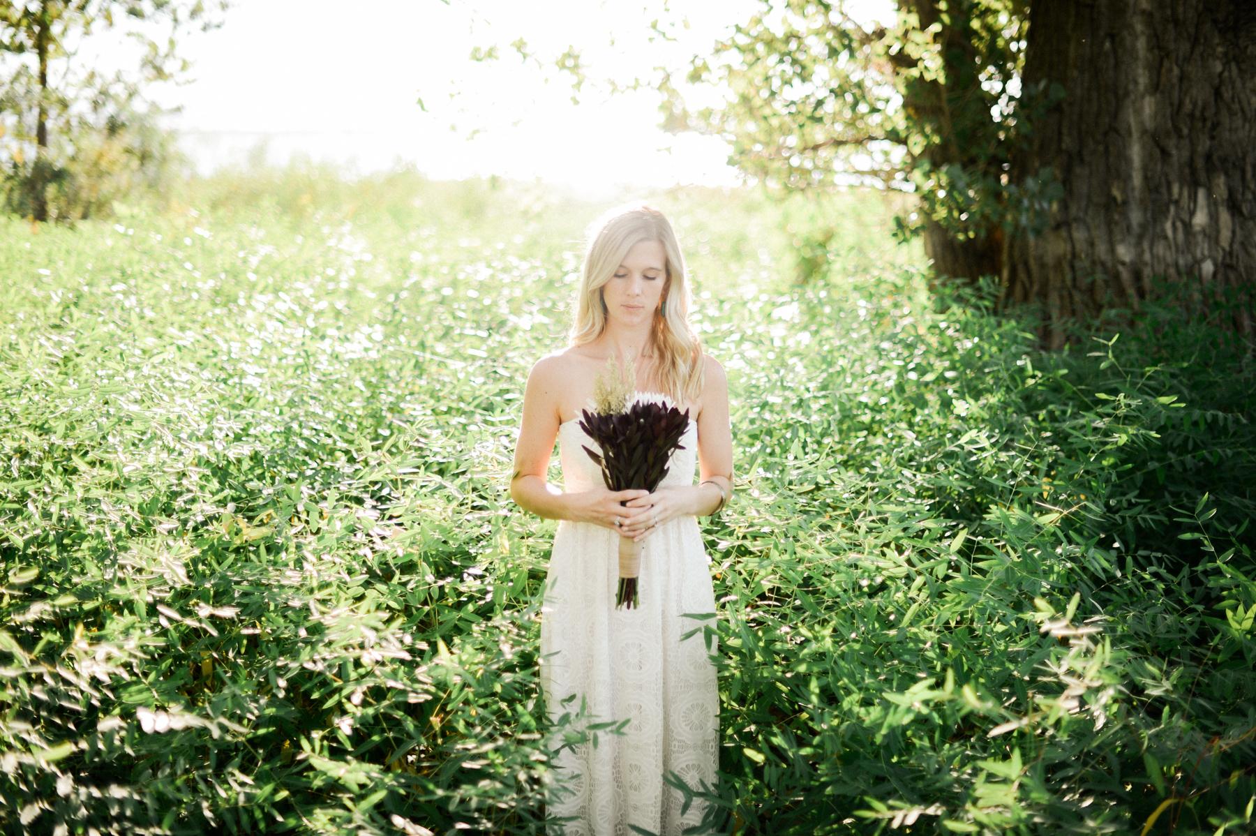 Lindsey Portfolio 26.jpg