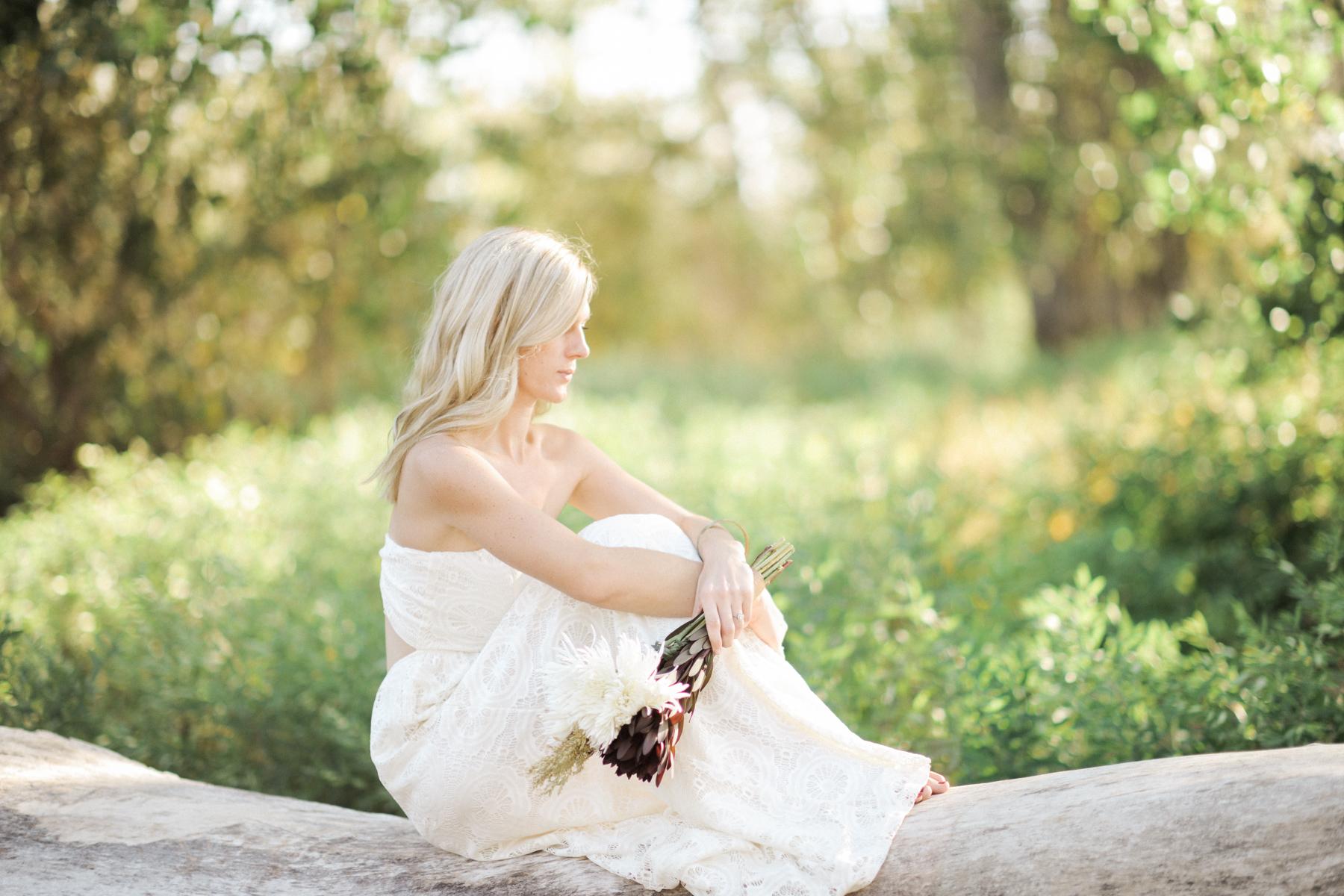 Lindsey Portfolio 9.jpg