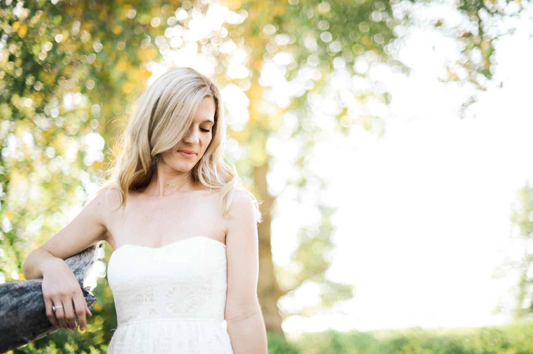 Lindsey Portfolio 11.jpg