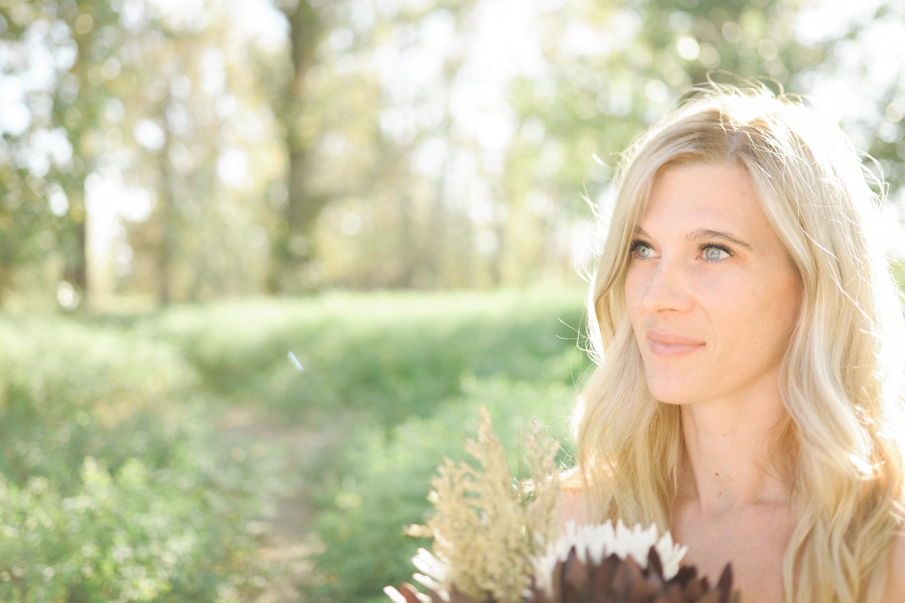 Lindsey Portfolio 2.jpg