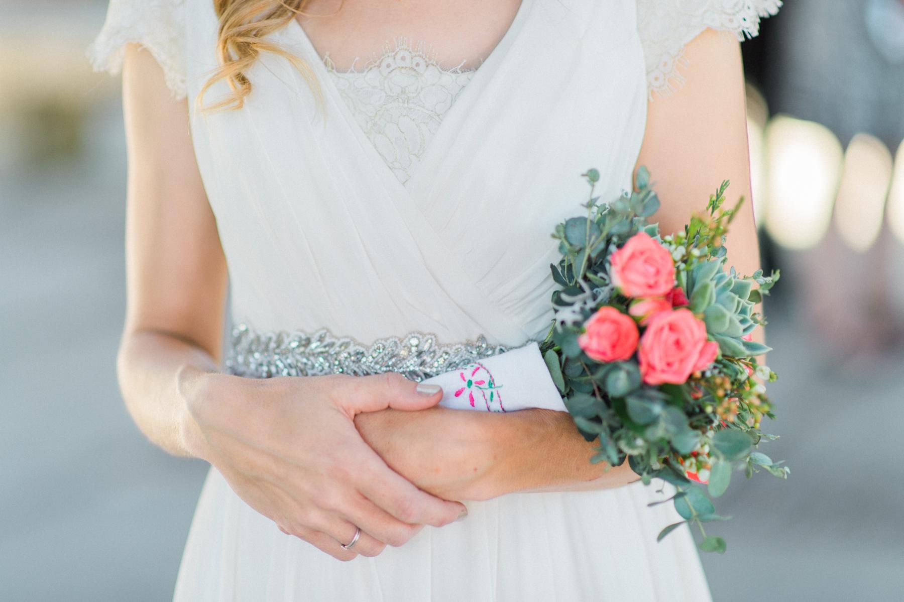 M+R Wedding 239.jpg