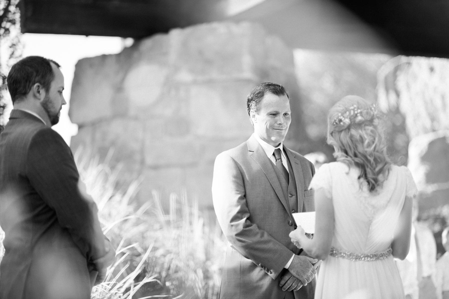 M+R Wedding 210.jpg