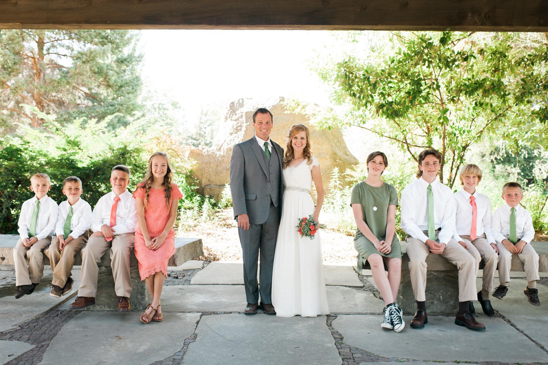 M+R Wedding 116.jpg