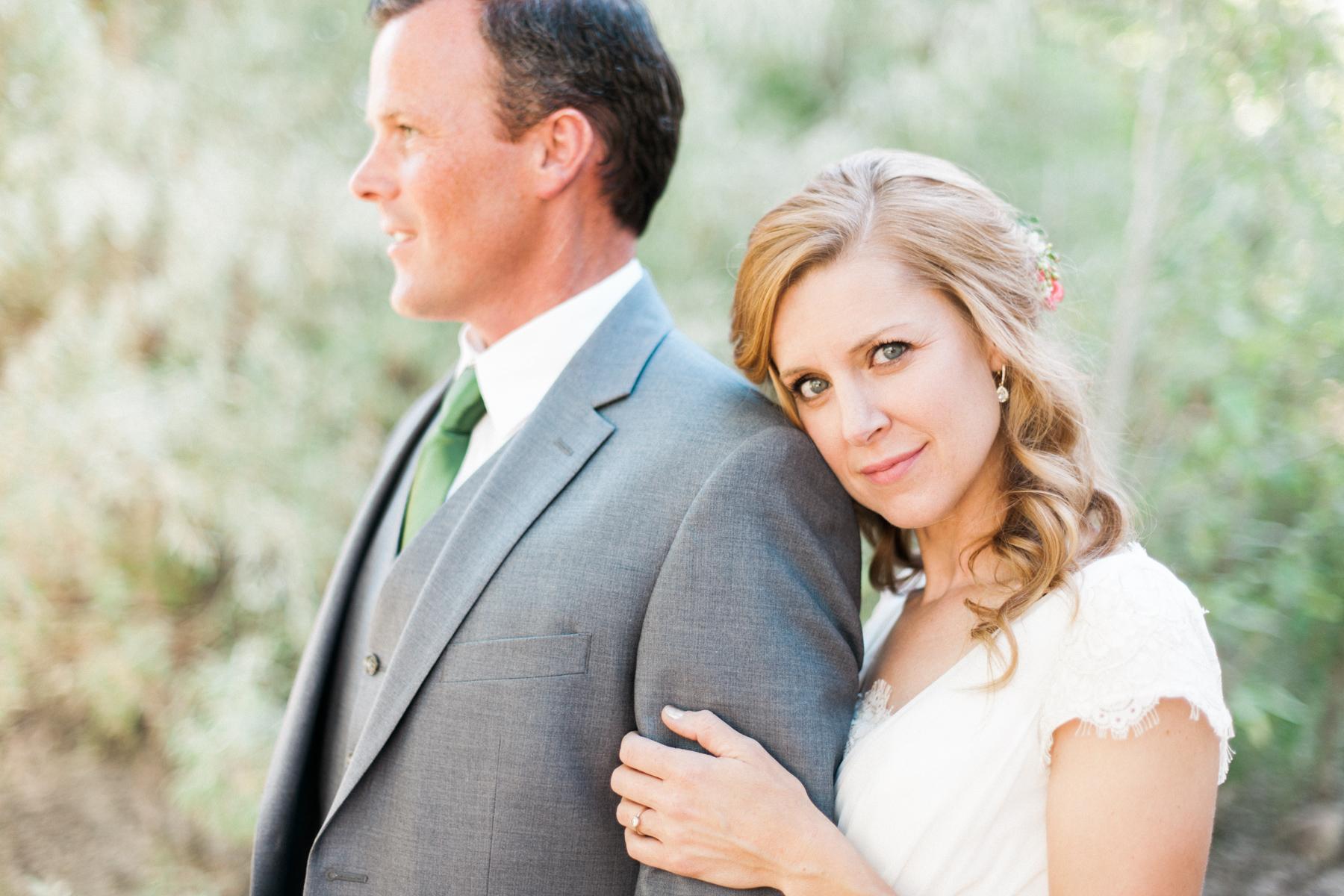 M+R Wedding 36.jpg