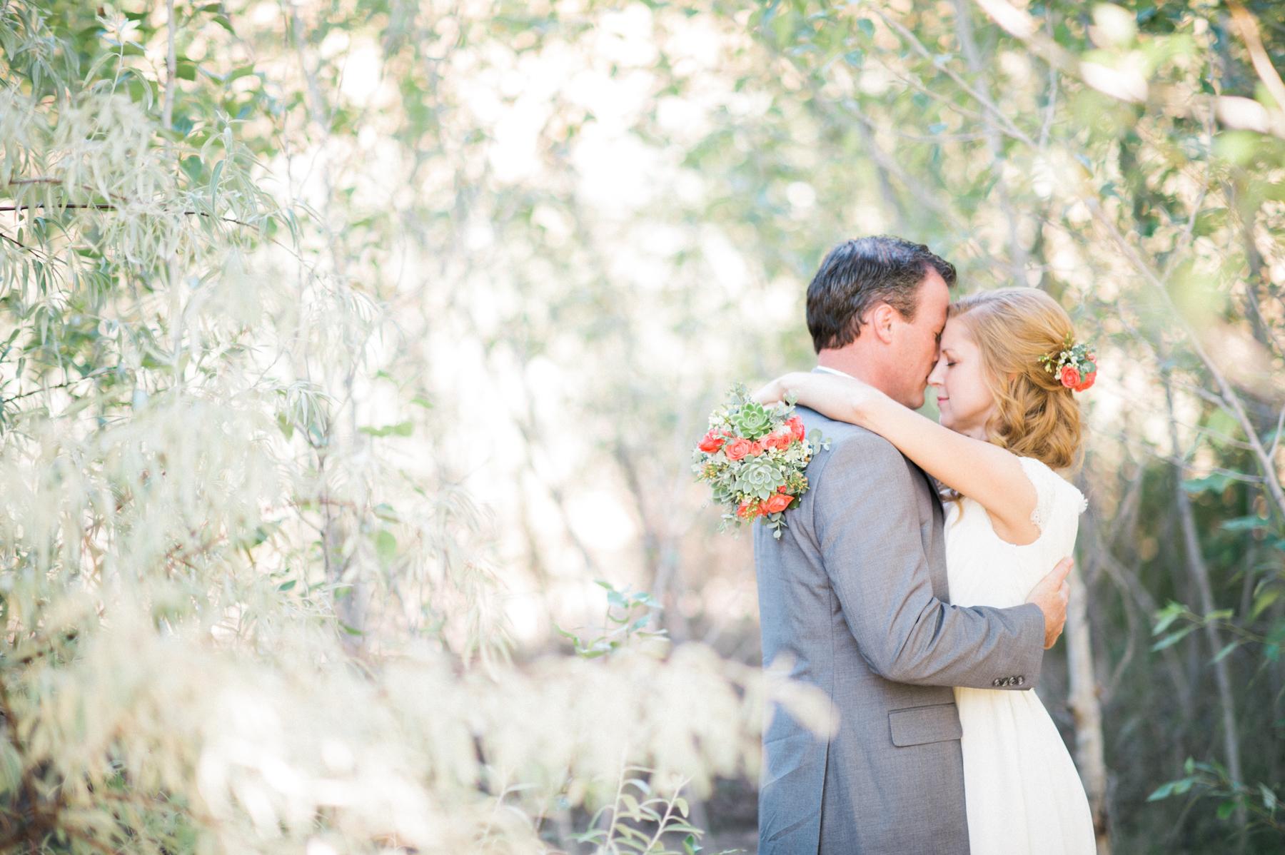M+R Wedding 18.jpg