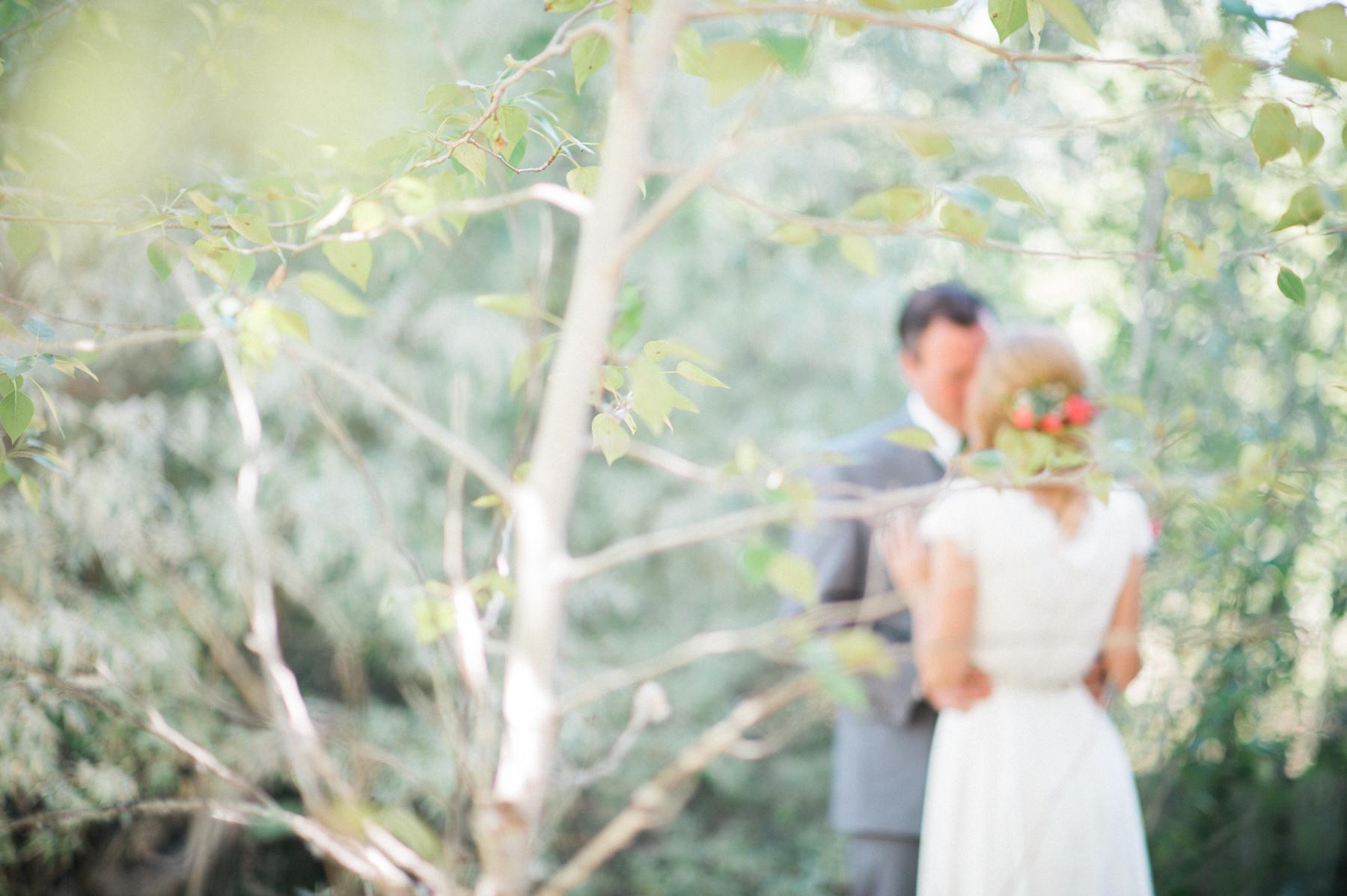 M+R Wedding 17.jpg