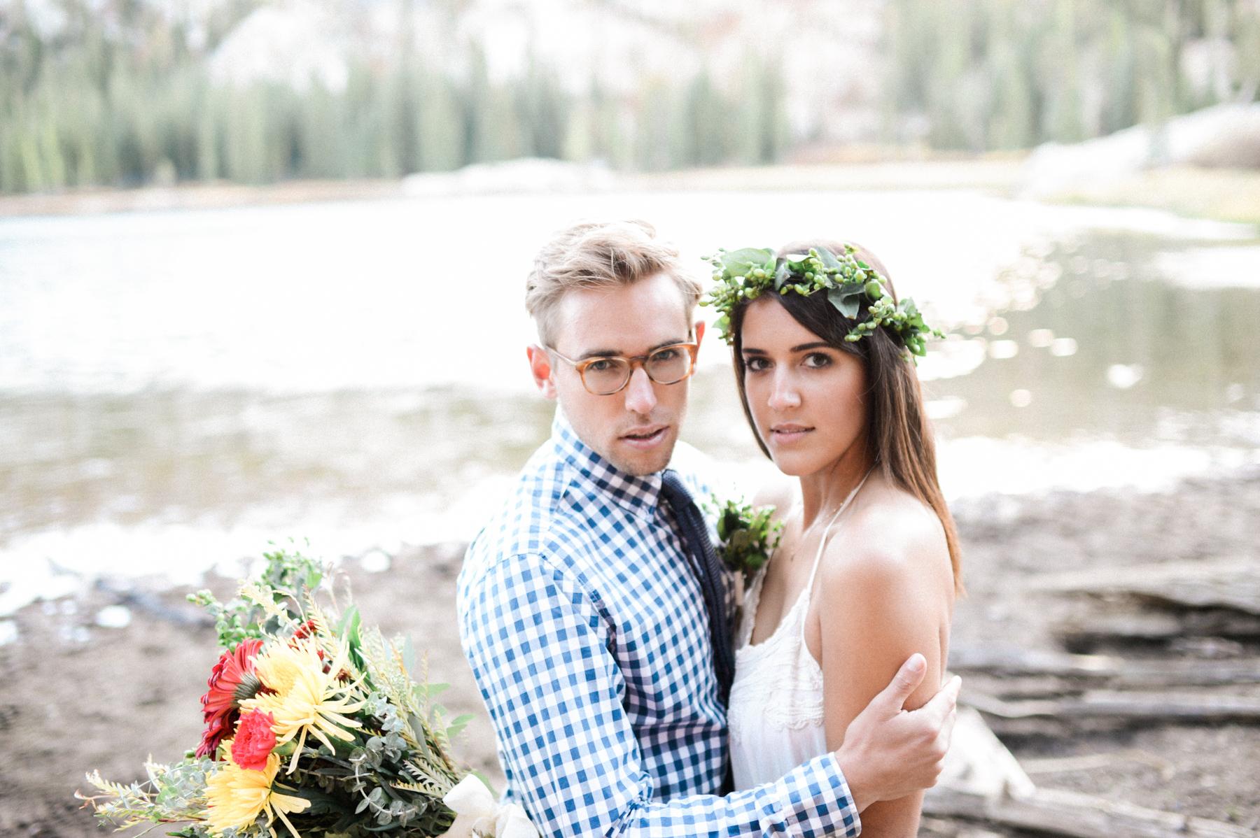 Kelsey+Jordan Portfolio 86.jpg