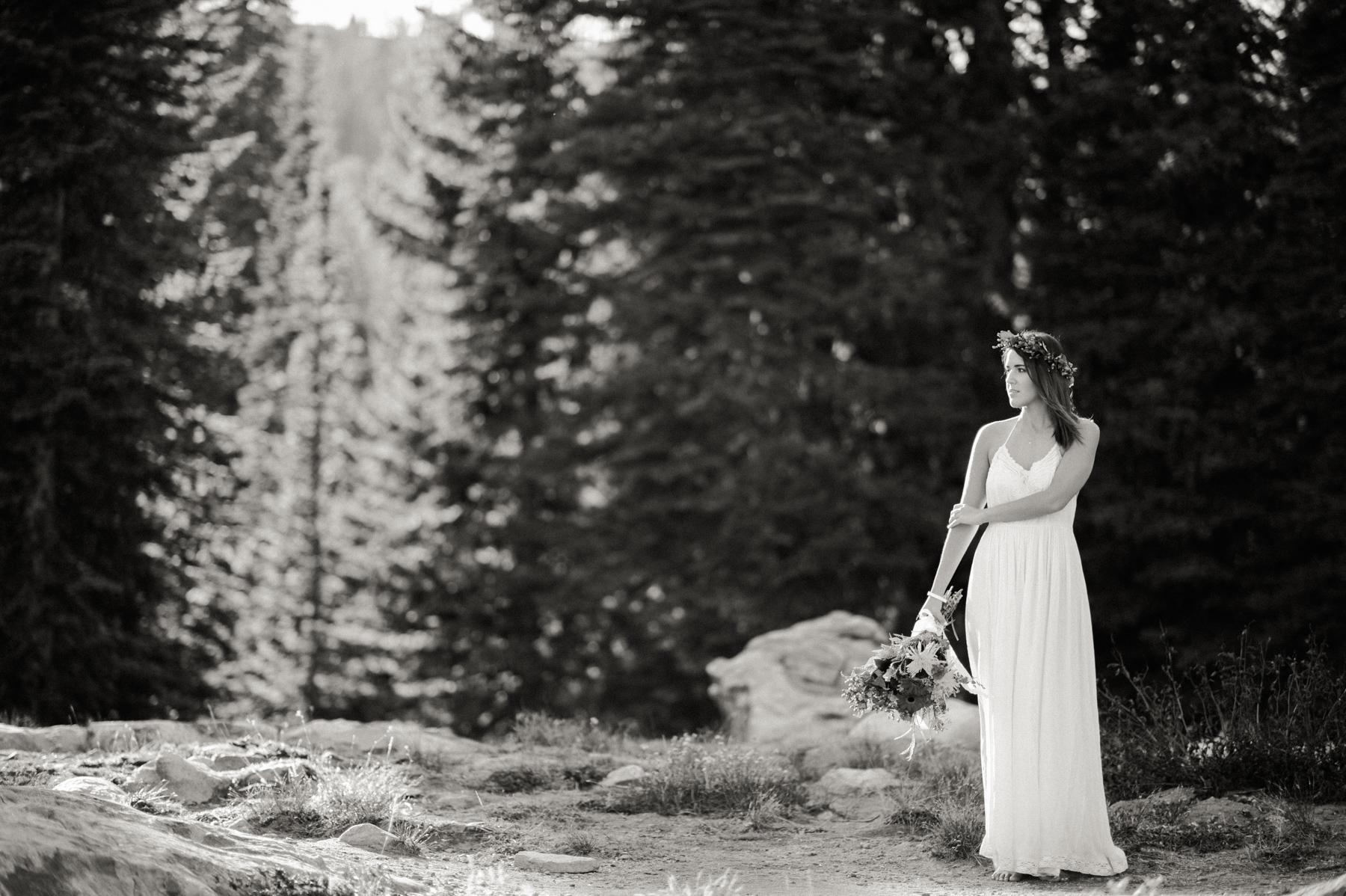 Kelsey+Jordan Portfolio 59.jpg