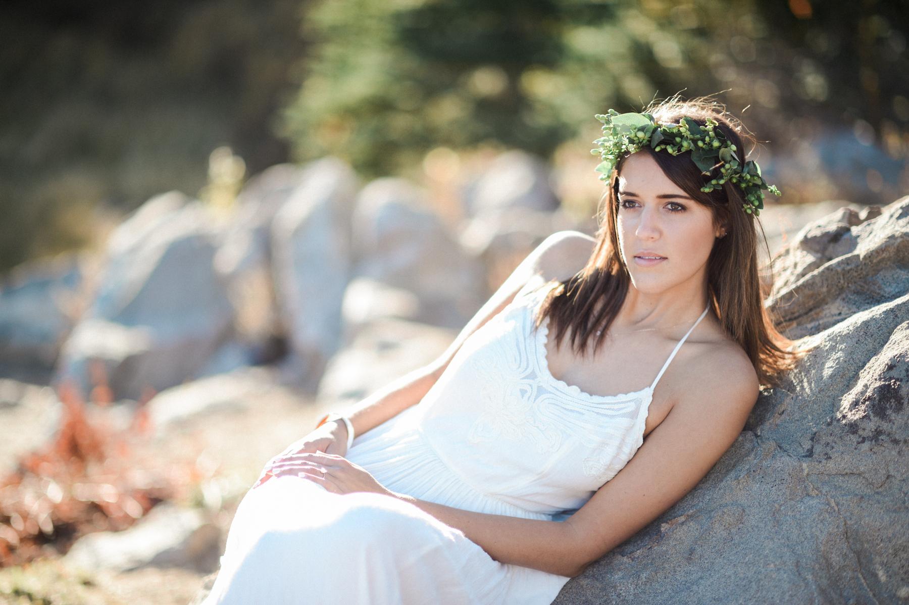 Kelsey+Jordan Portfolio 56.jpg