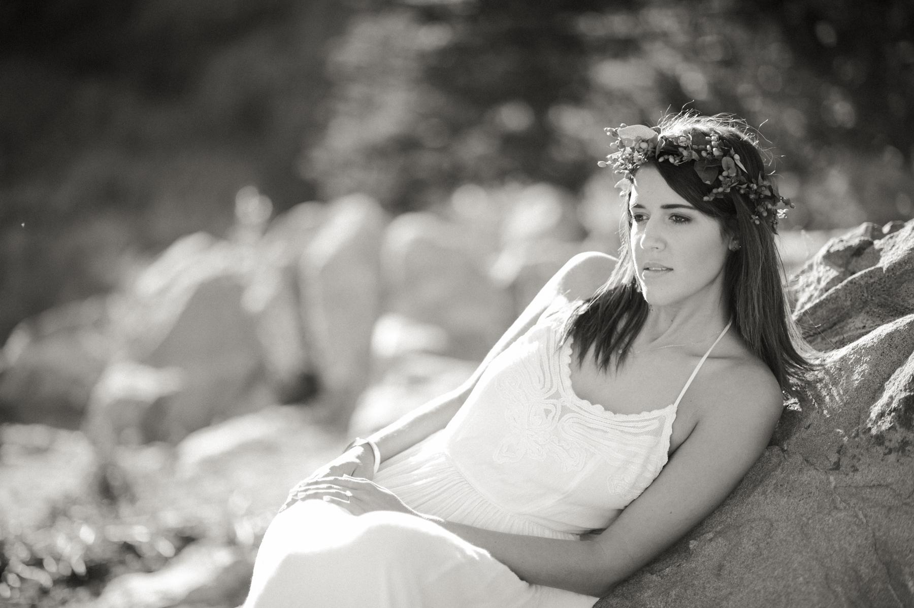 Kelsey+Jordan Portfolio 55.jpg