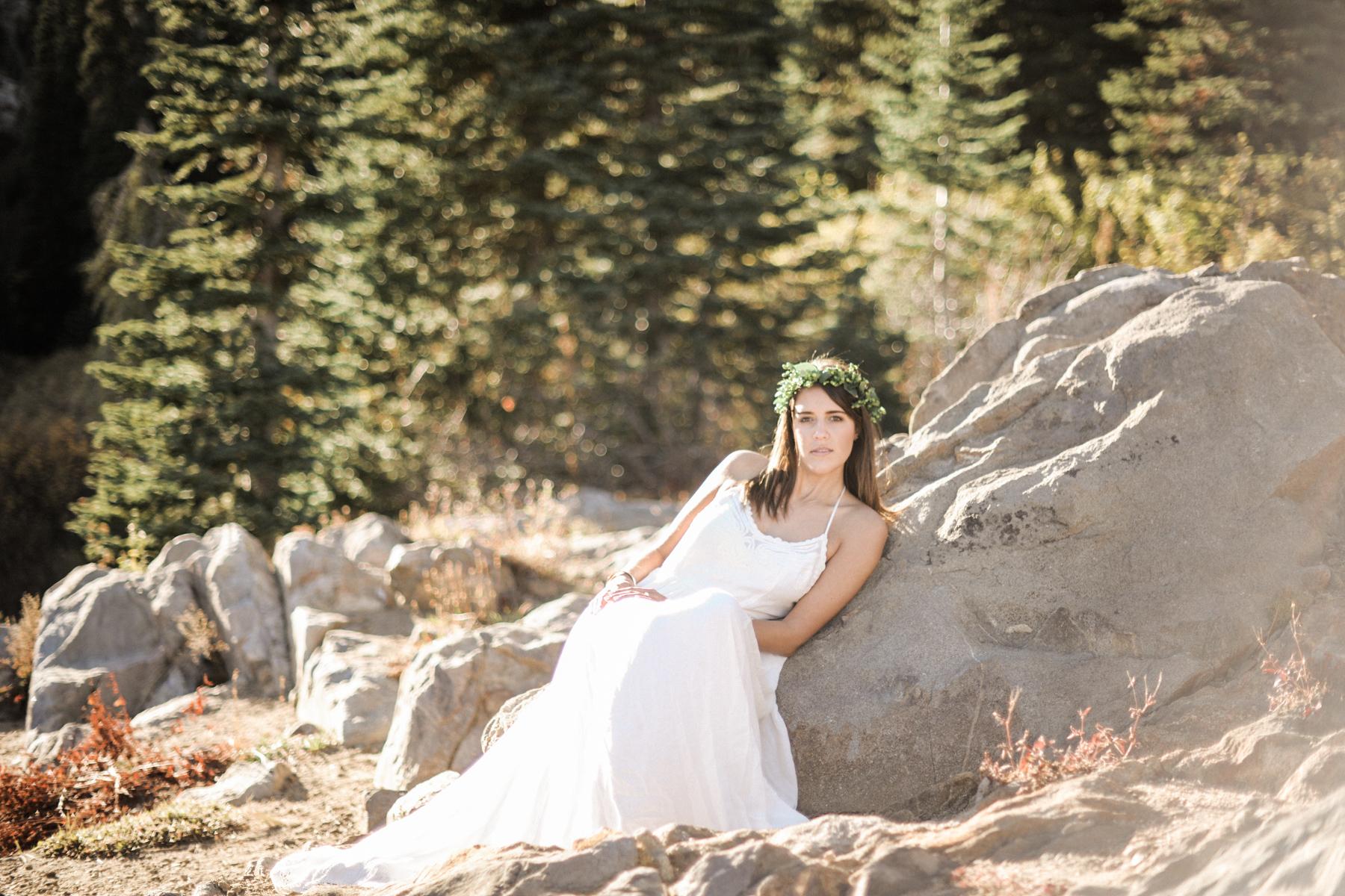Kelsey+Jordan Portfolio 54.jpg
