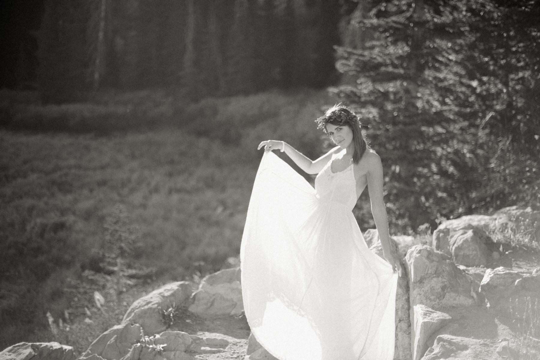 Kelsey+Jordan Portfolio 50.jpg