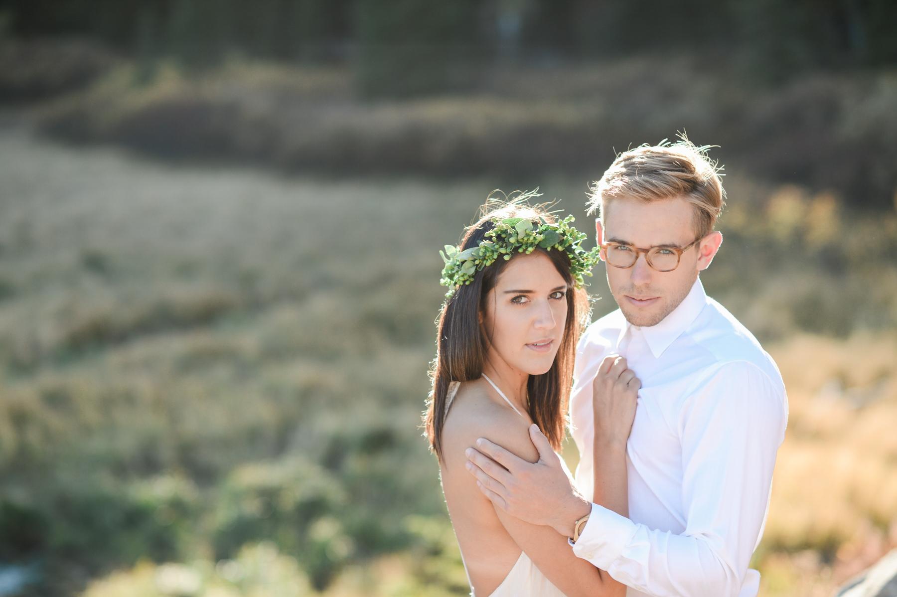 Kelsey+Jordan Portfolio 43.jpg