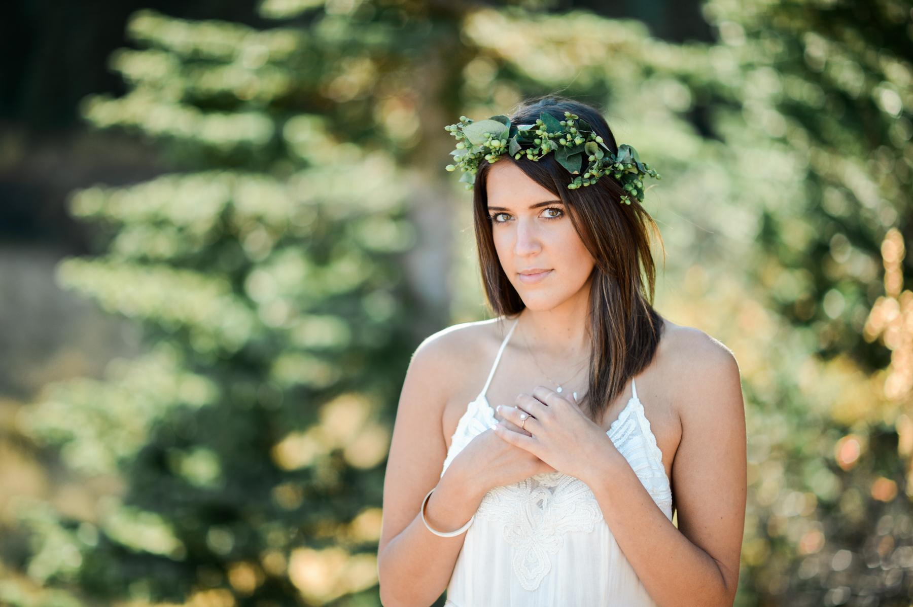 Kelsey+Jordan Portfolio 40.jpg
