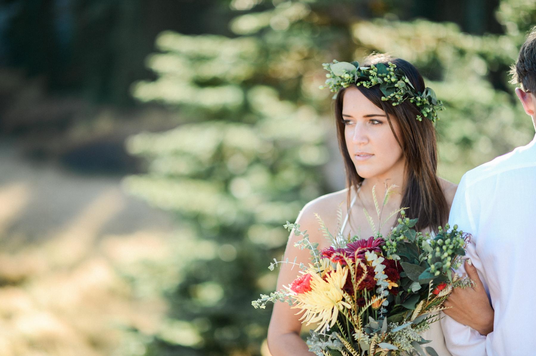 Kelsey+Jordan Portfolio 33.jpg