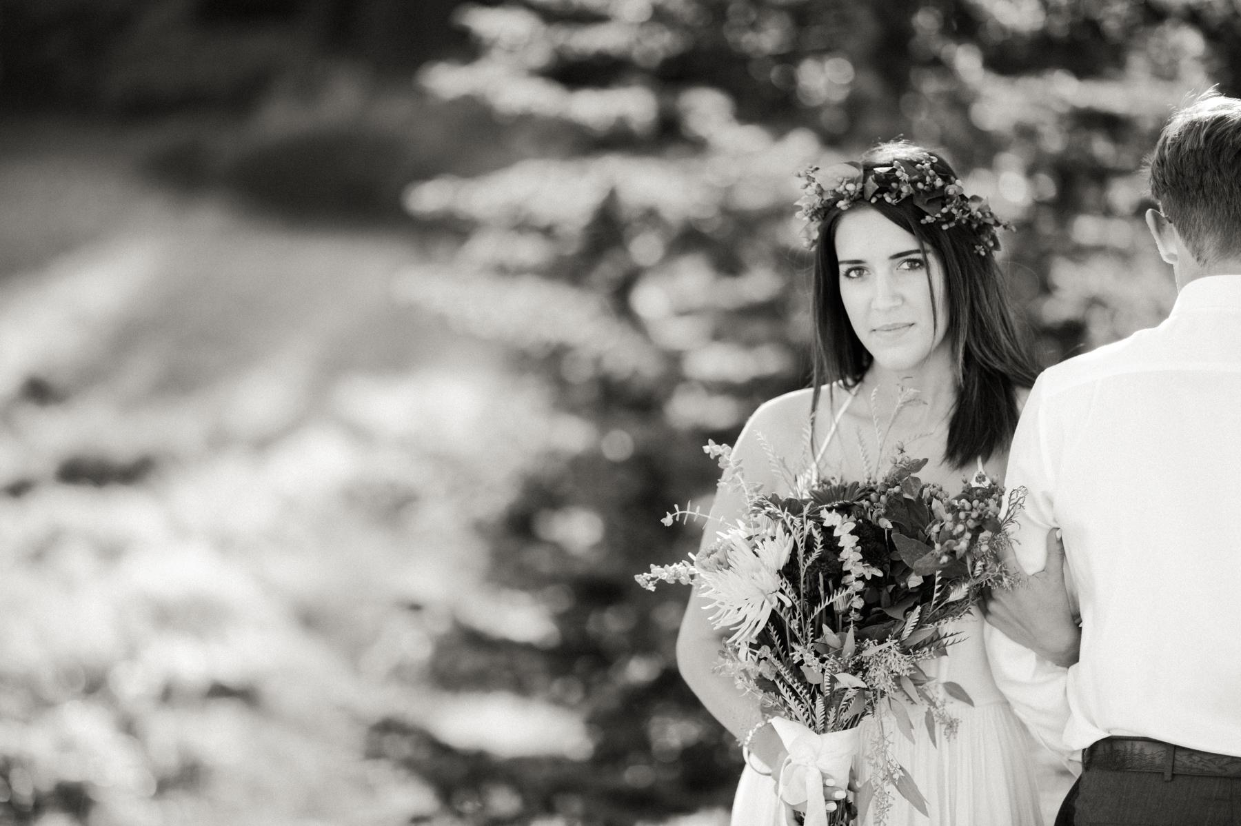 Kelsey+Jordan Portfolio 31.jpg