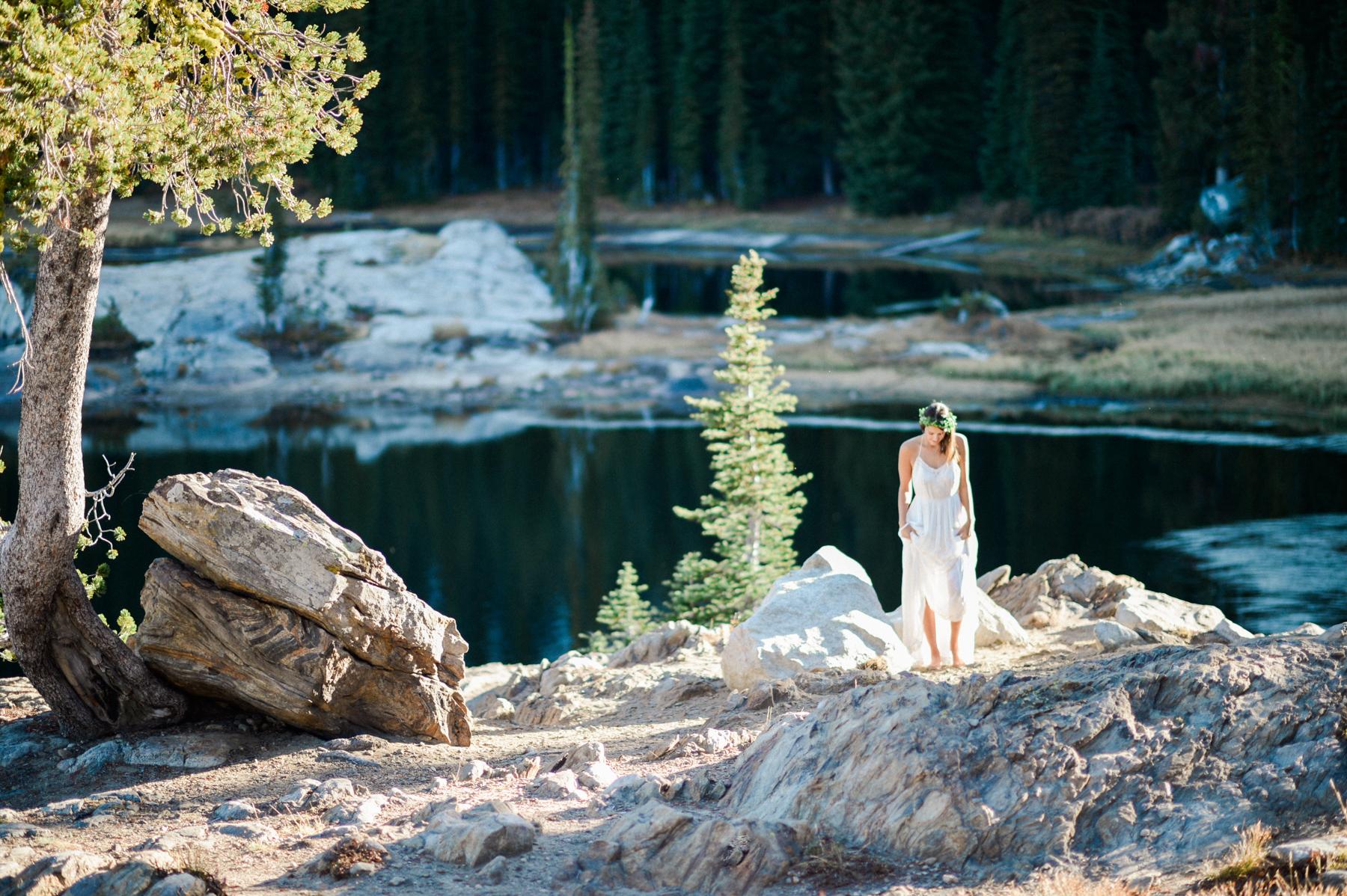 Kelsey+Jordan Portfolio 29.jpg