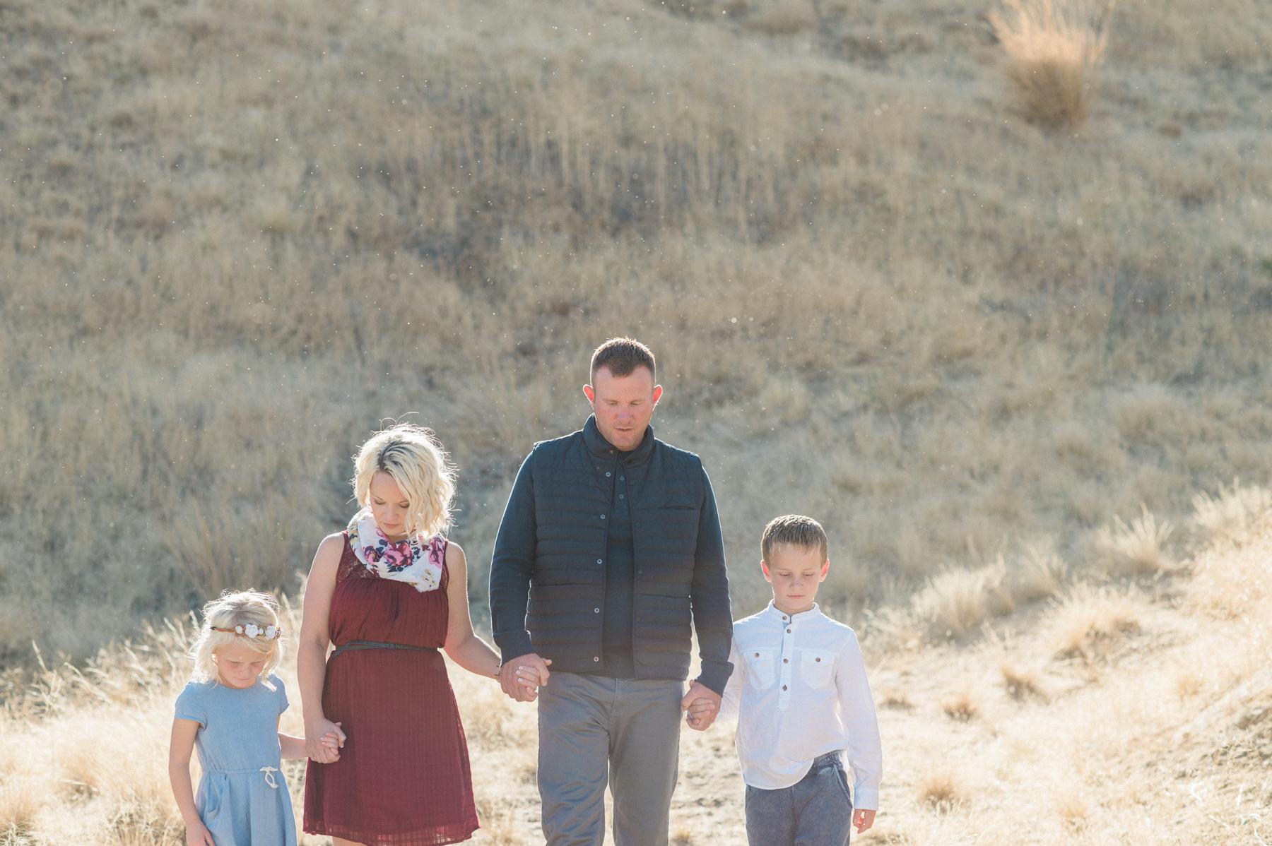 Deans in the Desert 65.jpg