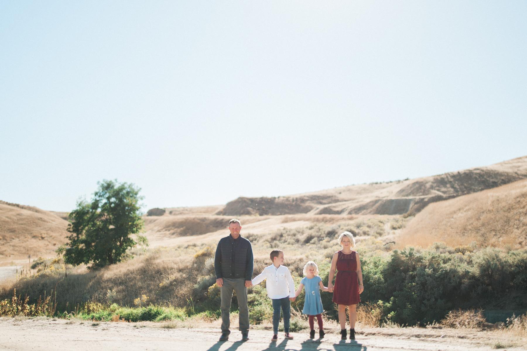 Deans in the Desert 9.jpg