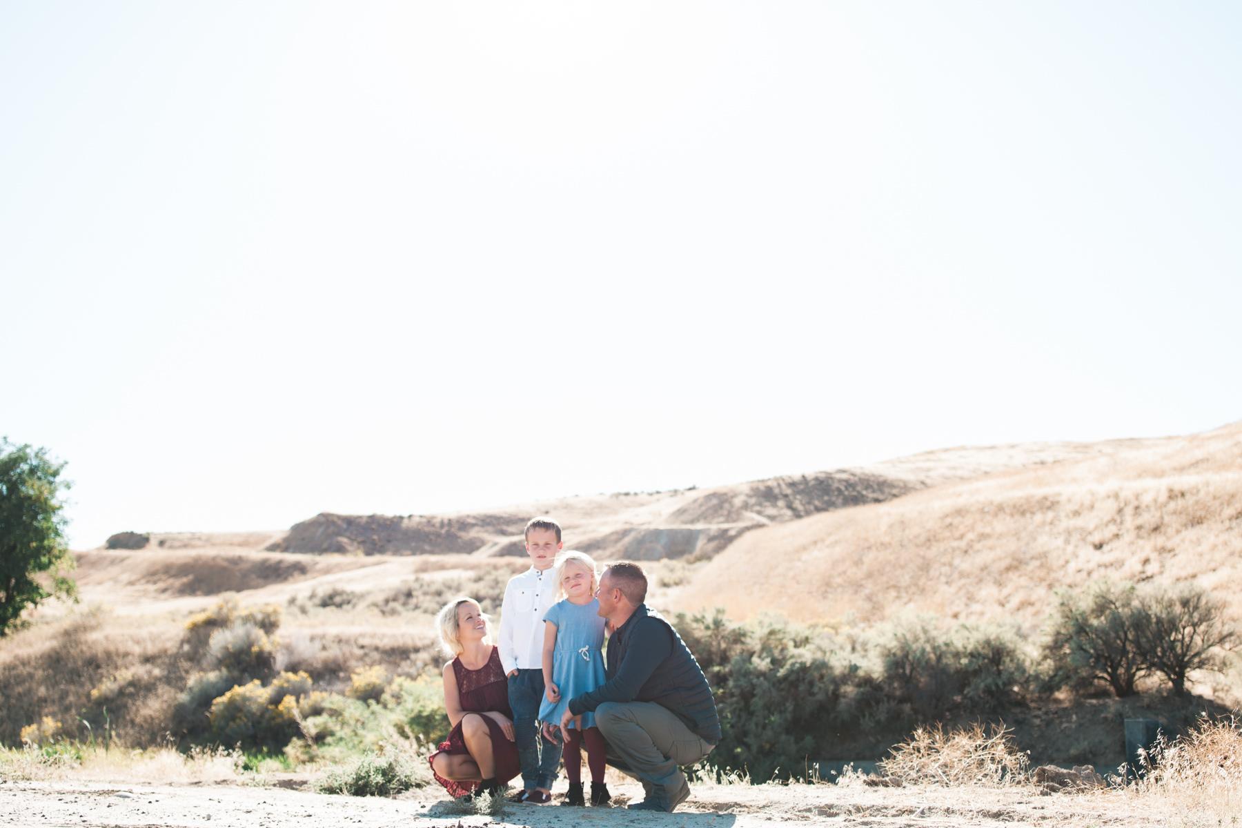 Deans in the Desert 8.jpg