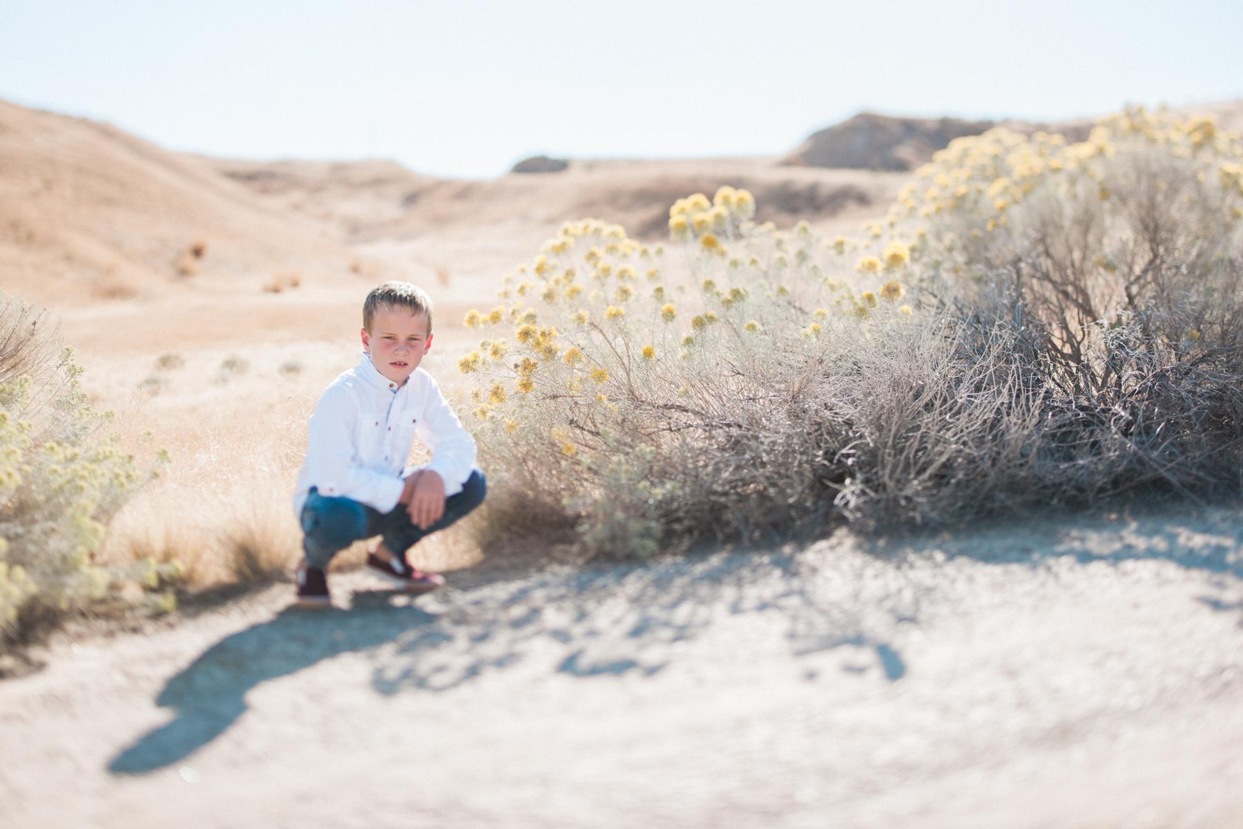 Deans in the Desert 2.jpg