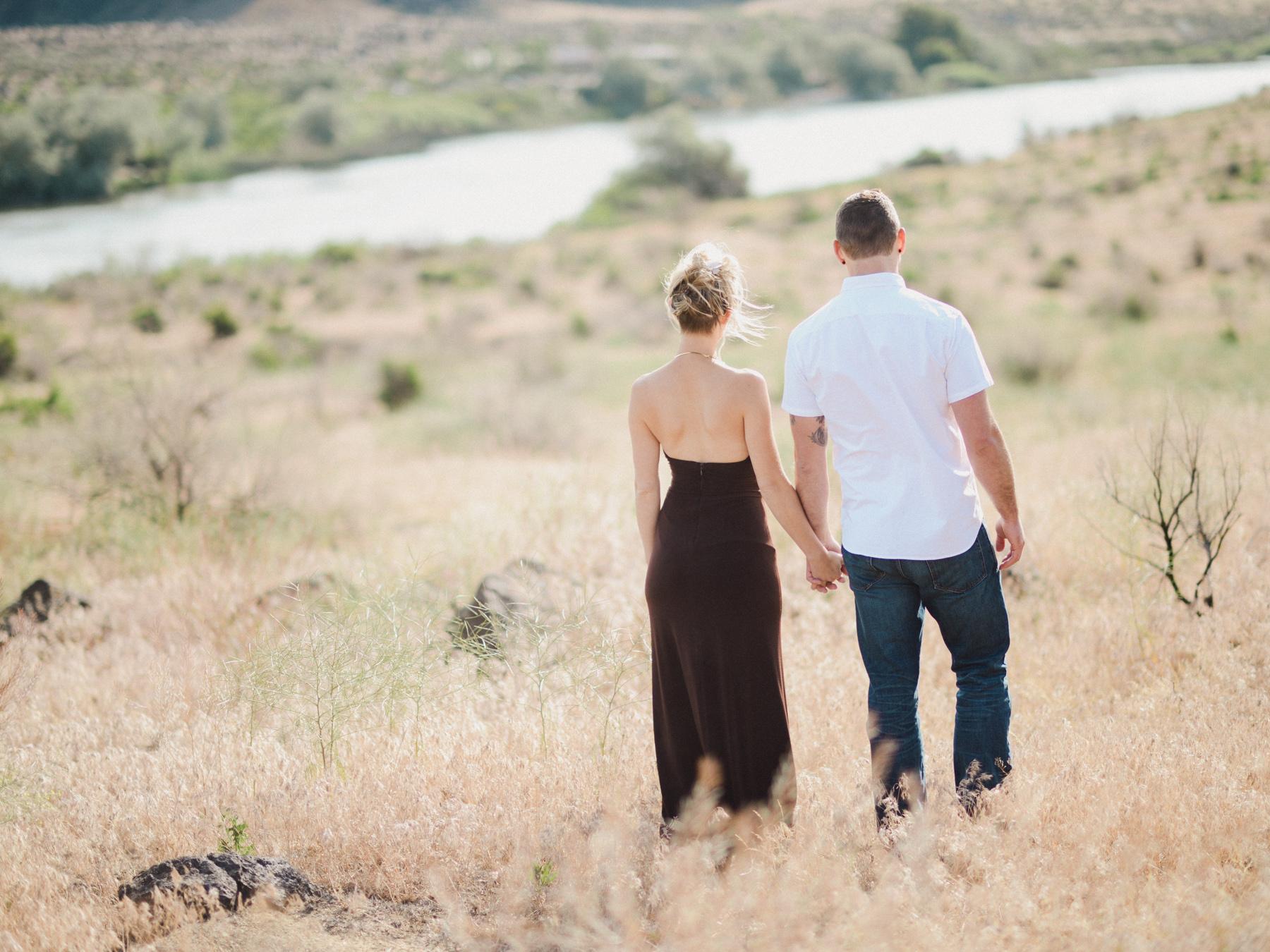 Ben+Joella | M+K Engagement 25.jpg