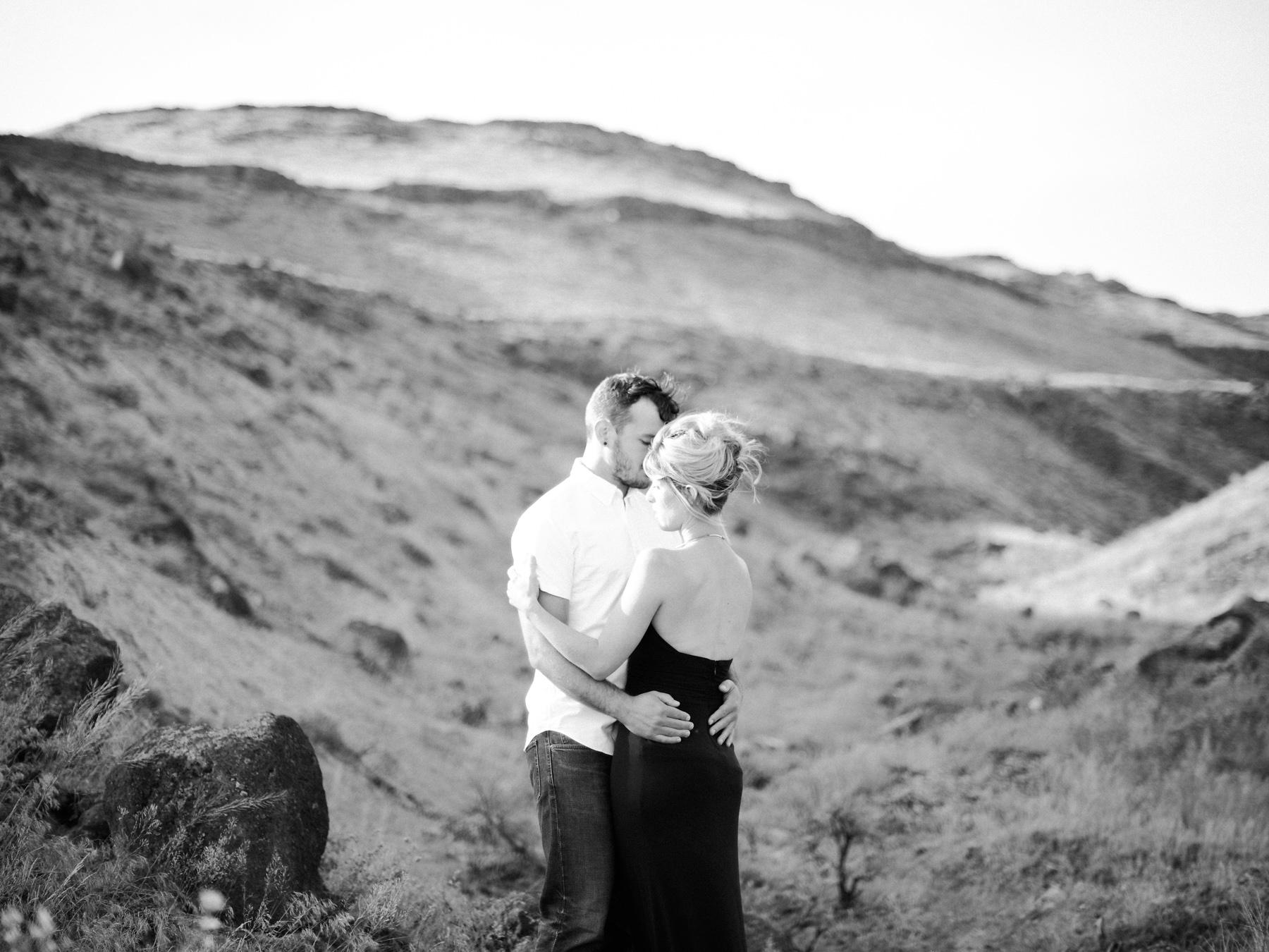 Ben+Joella | M+K Engagement 17.jpg