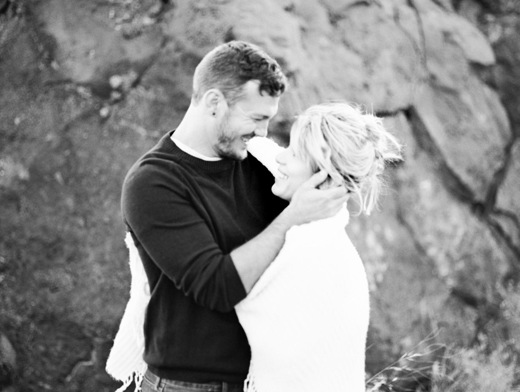 Ben+Joella | M+K Engagement 11.jpg