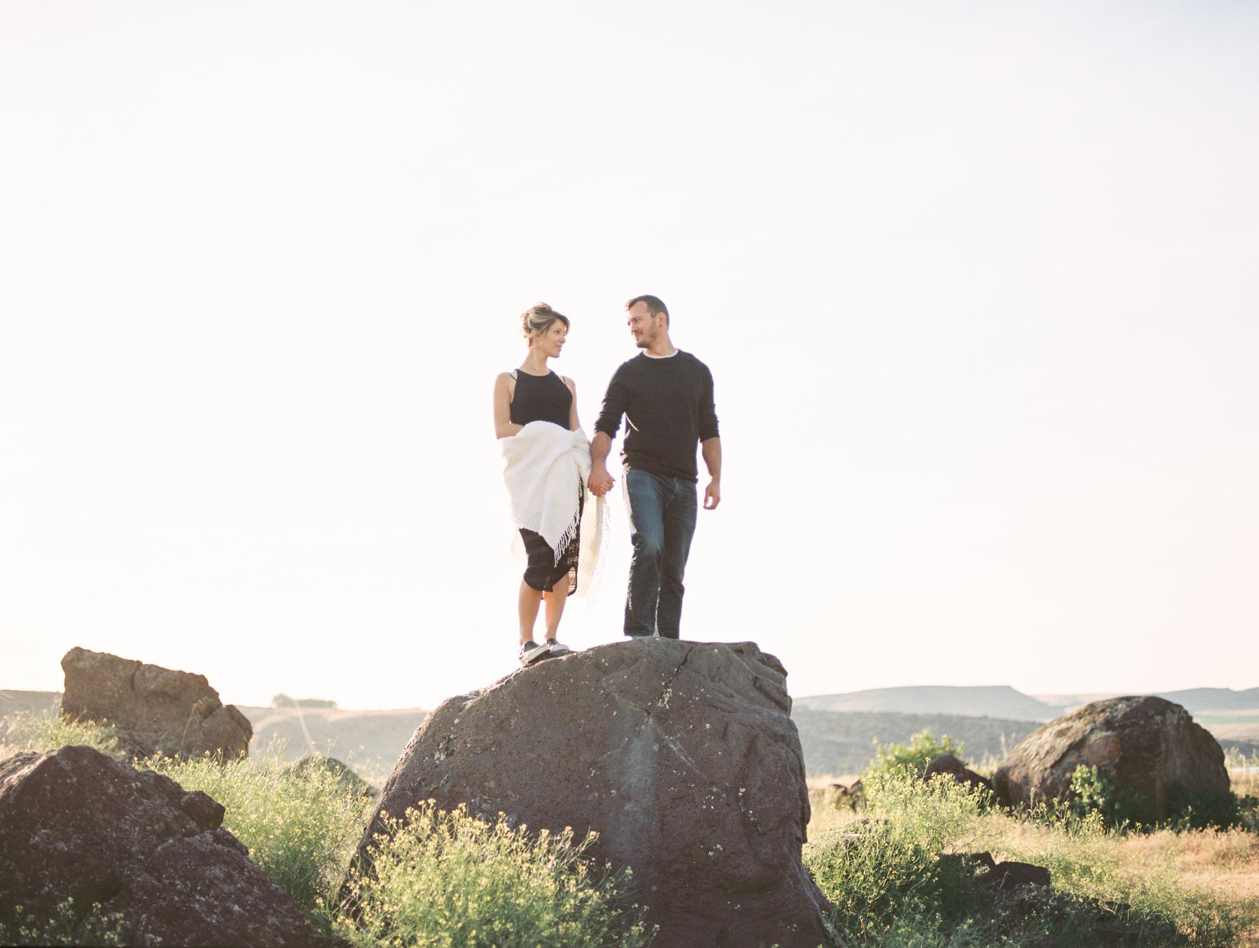 Ben+Joella | M+K Engagement 10.jpg