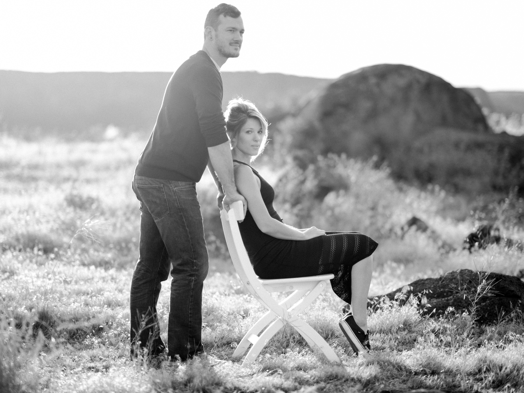 Ben+Joella | M+K Engagement 7.jpg