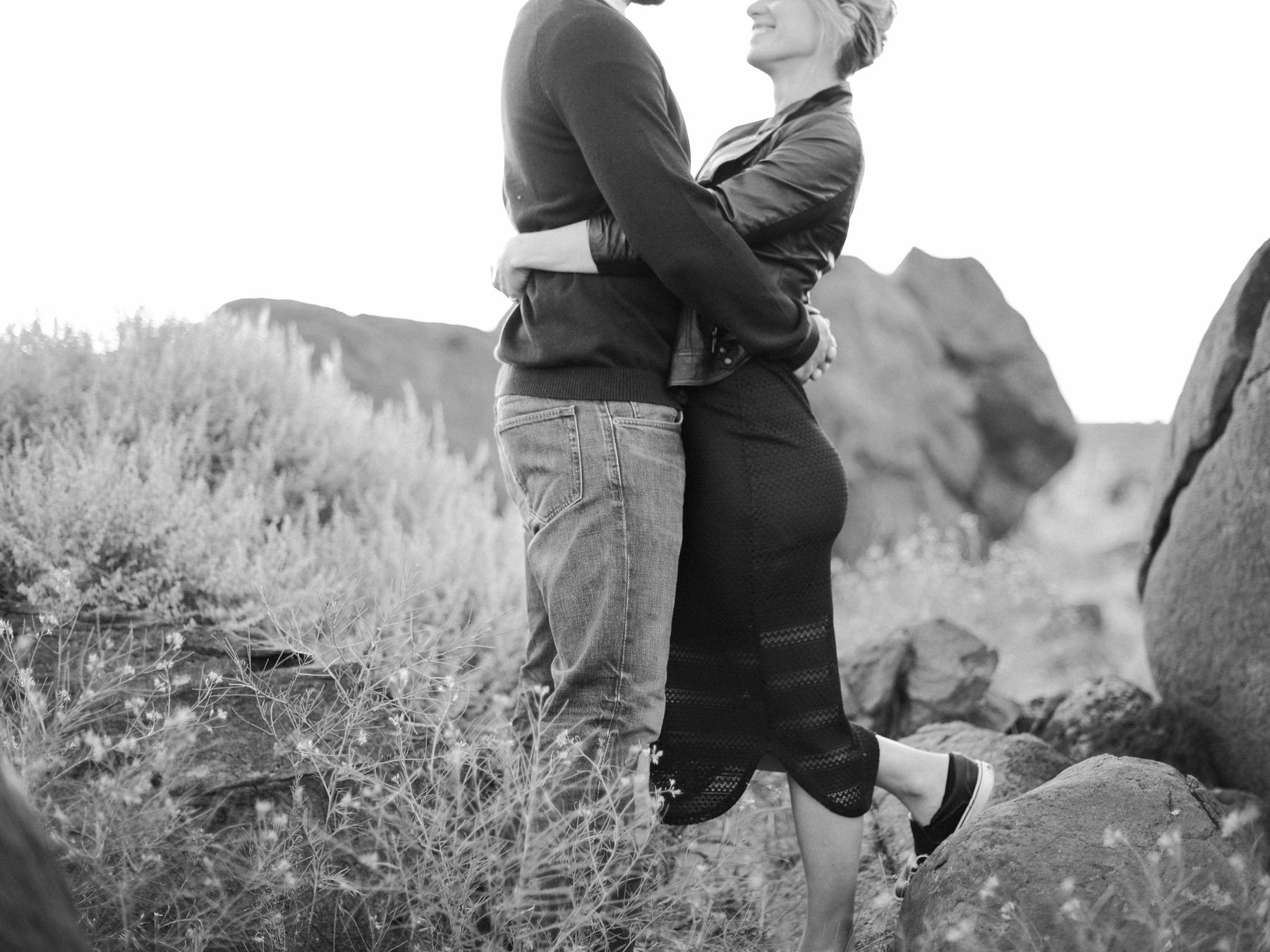 Ben+Joella | M+K Engagement 4.jpg
