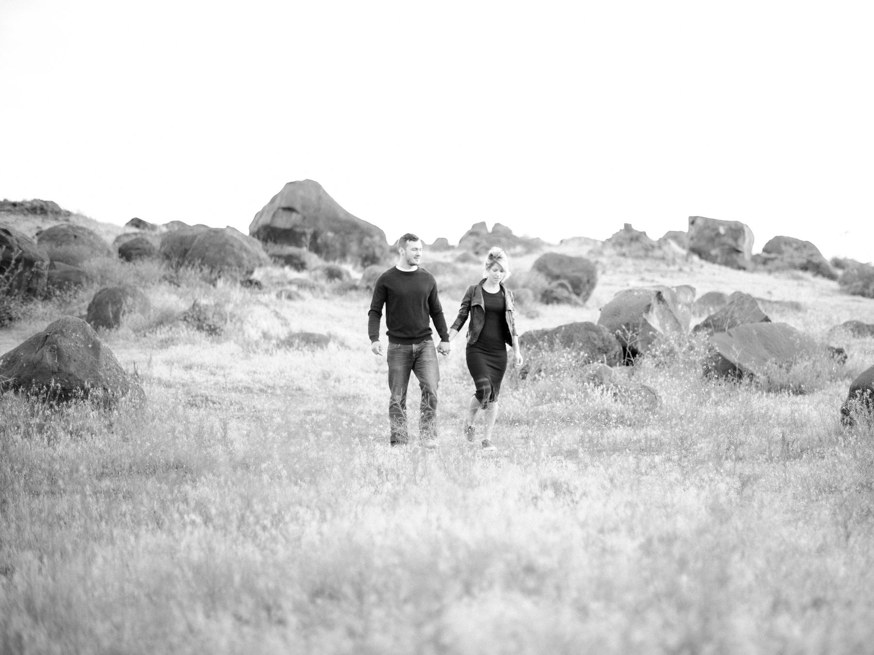 Ben+Joella | M+K Engagement 1.jpg