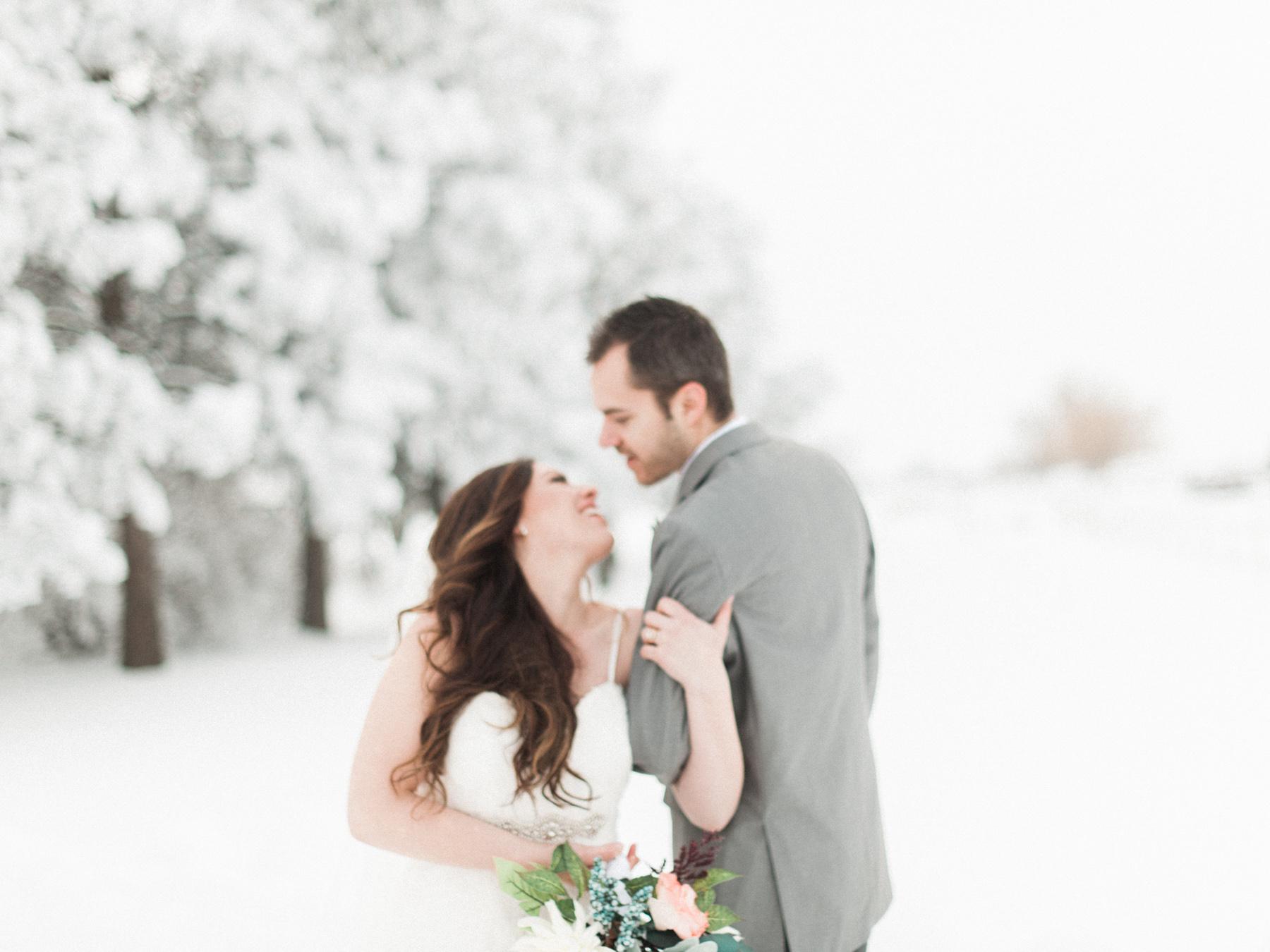 Ben+Joella | Jacob+Alana Wedding01.jpg