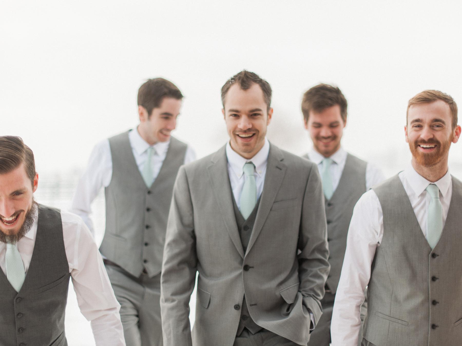 Ben+Joella | Jacob+Alana Wedding10.jpg