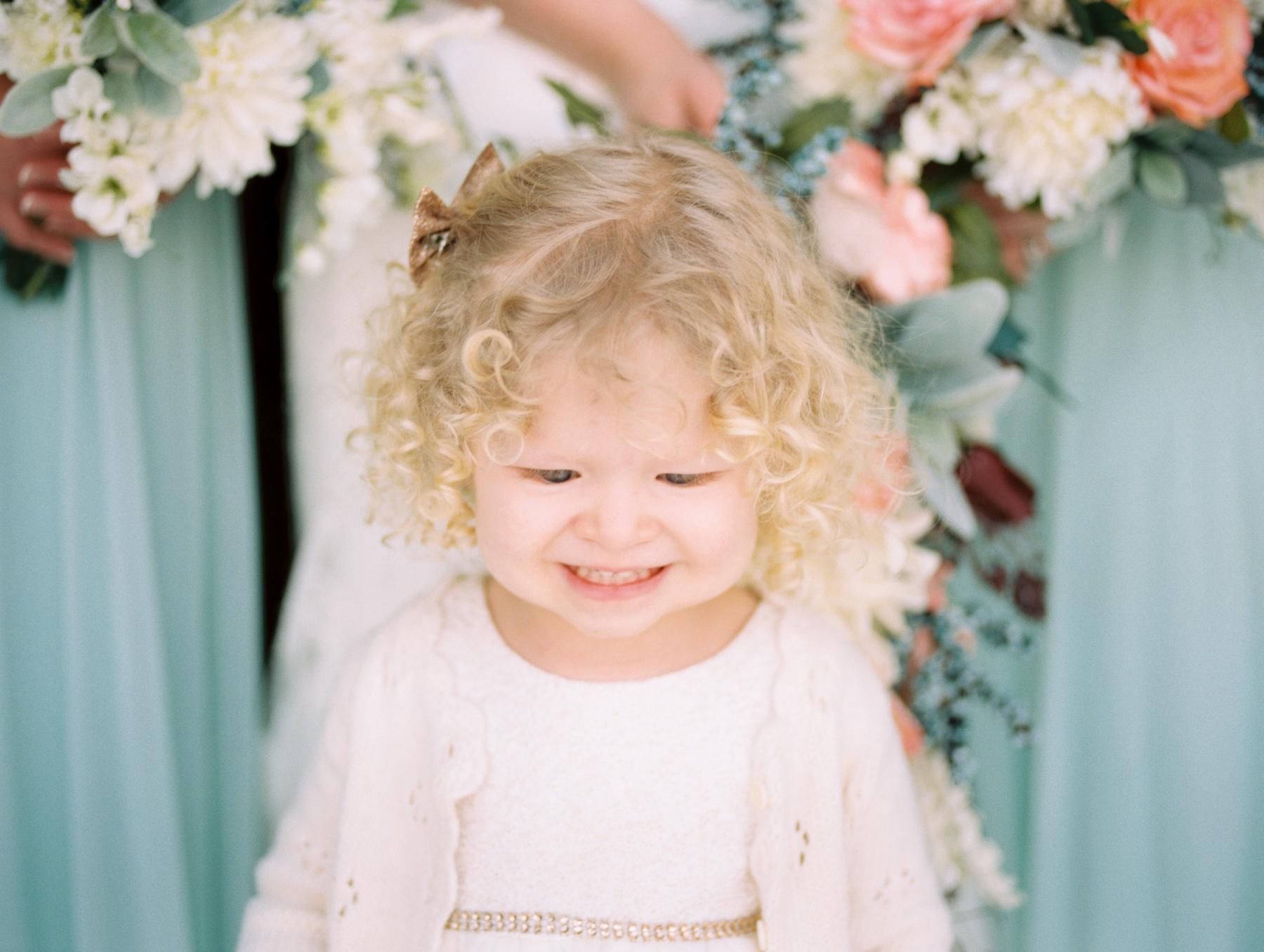 Ben+Joella | Jacob+Alana Wedding12.jpg