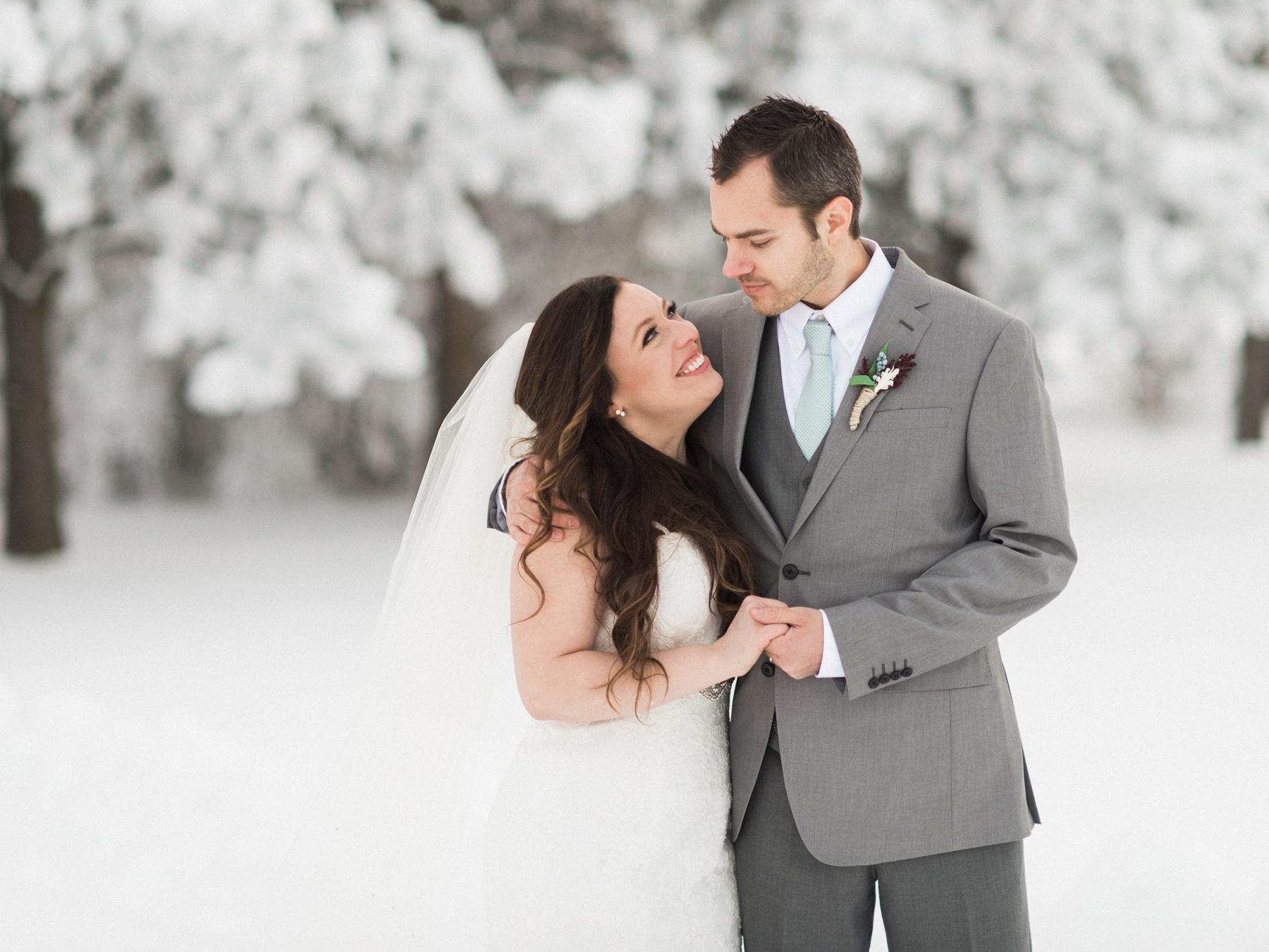 Ben+Joella | Jacob+Alana Wedding18.jpg