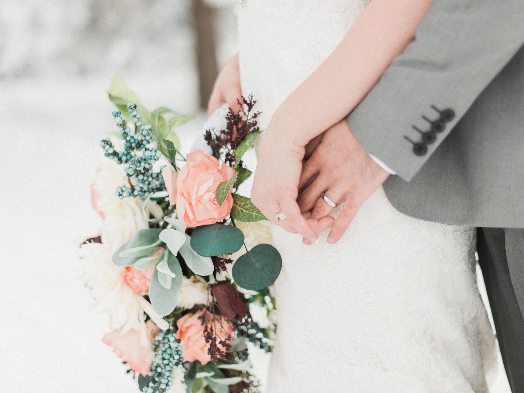 Ben+Joella | Jacob+Alana Wedding20.jpg