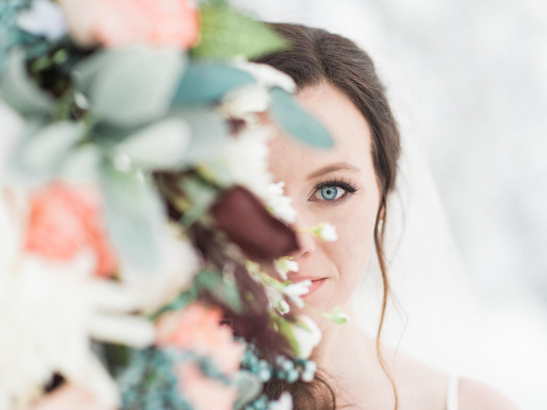 Ben+Joella | Jacob+Alana Wedding21.jpg