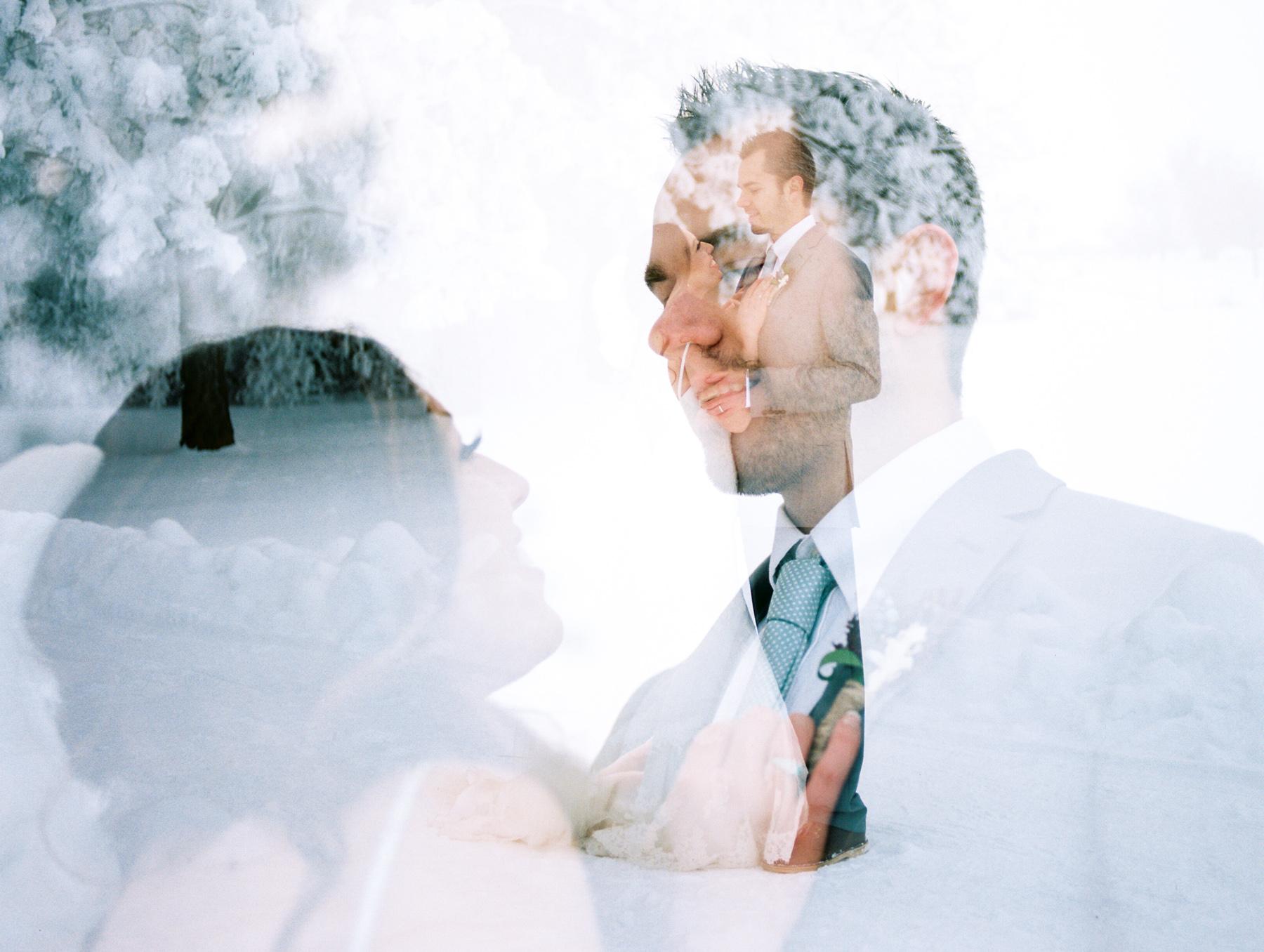 Ben+Joella | Jacob+Alana Wedding23.jpg