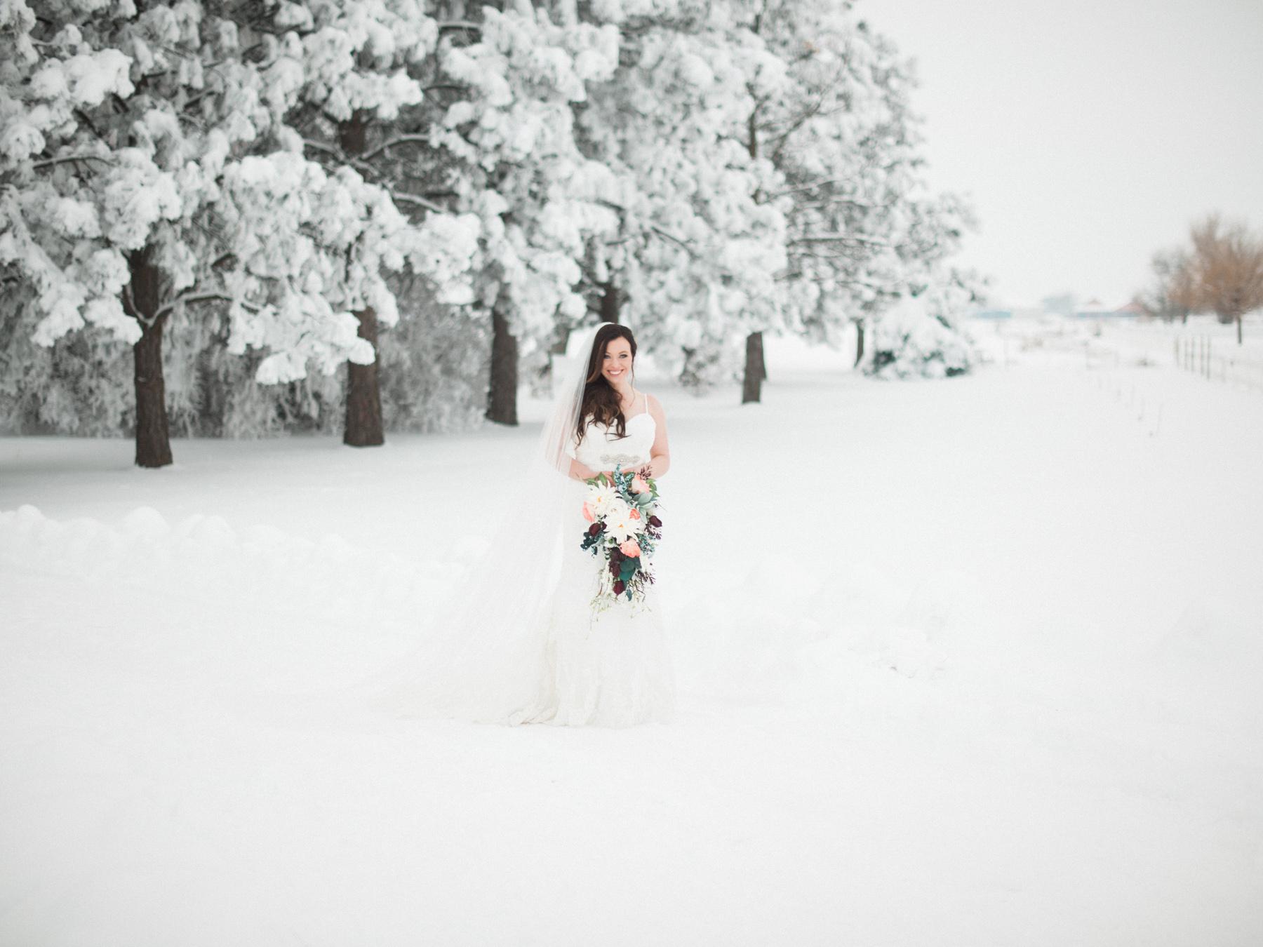 Ben+Joella | Jacob+Alana Wedding24.jpg