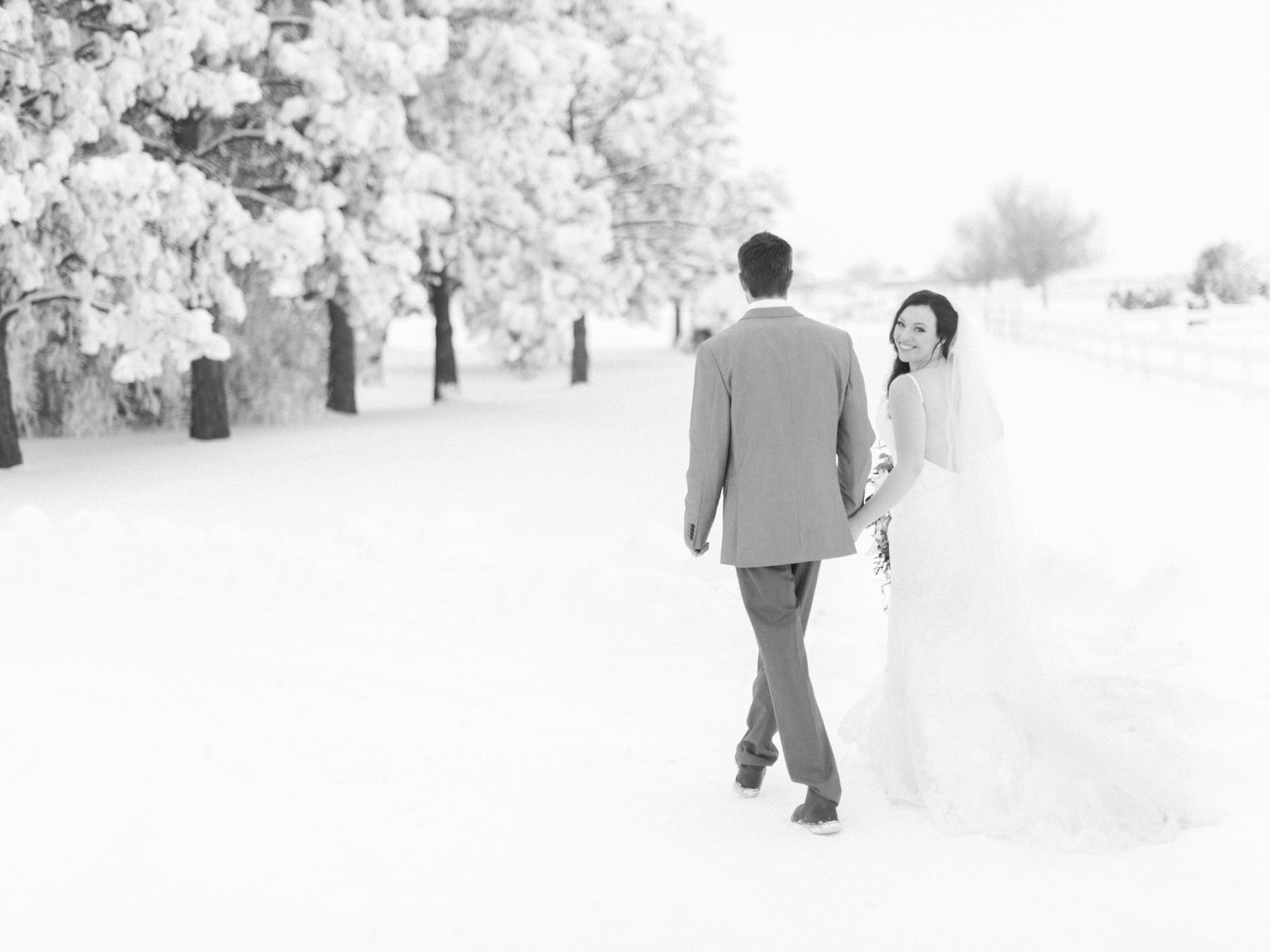 Ben+Joella | Jacob+Alana Wedding25.jpg