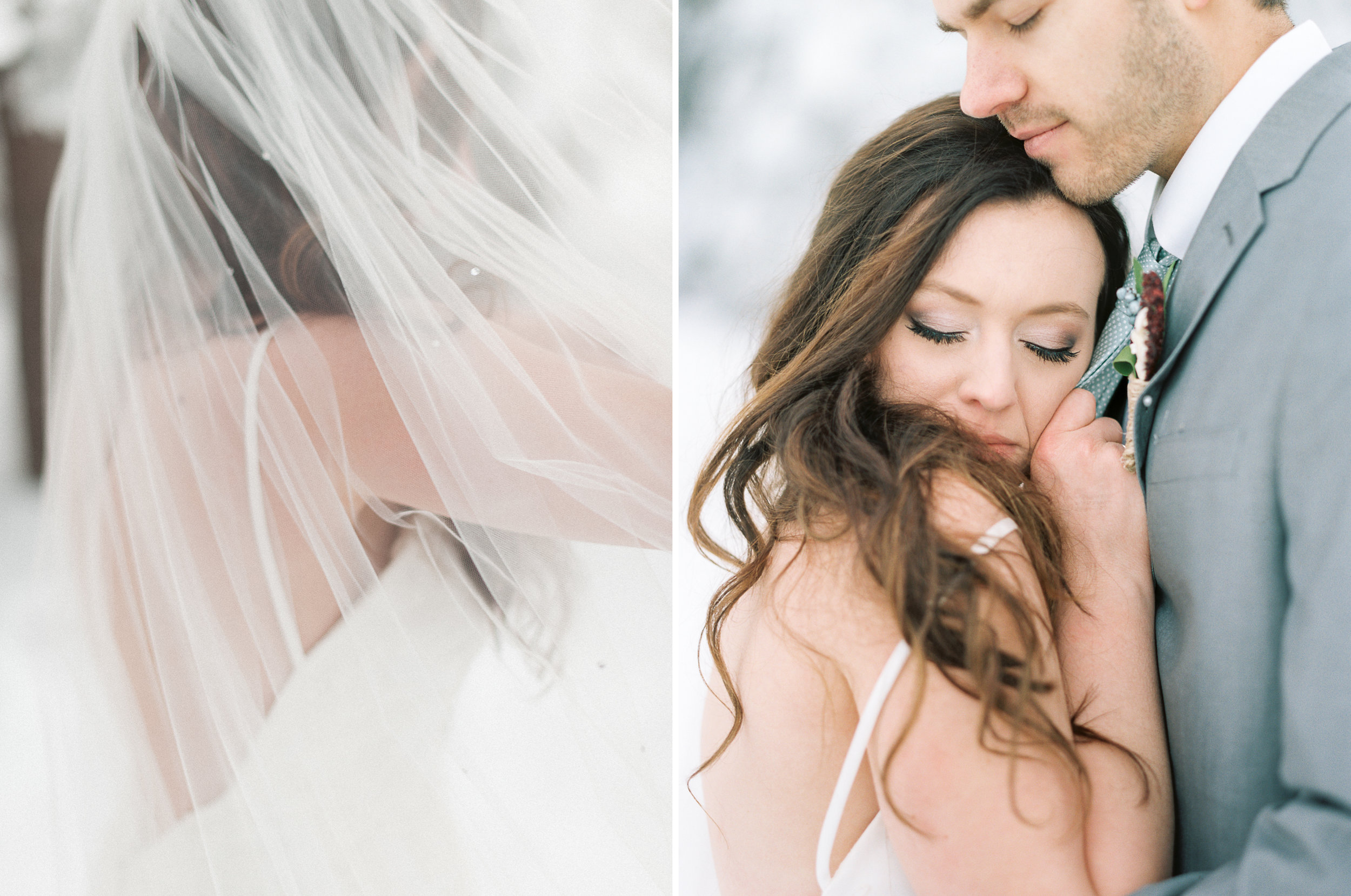 Ben+Joella | Jacob+Alana Wedding22.jpg