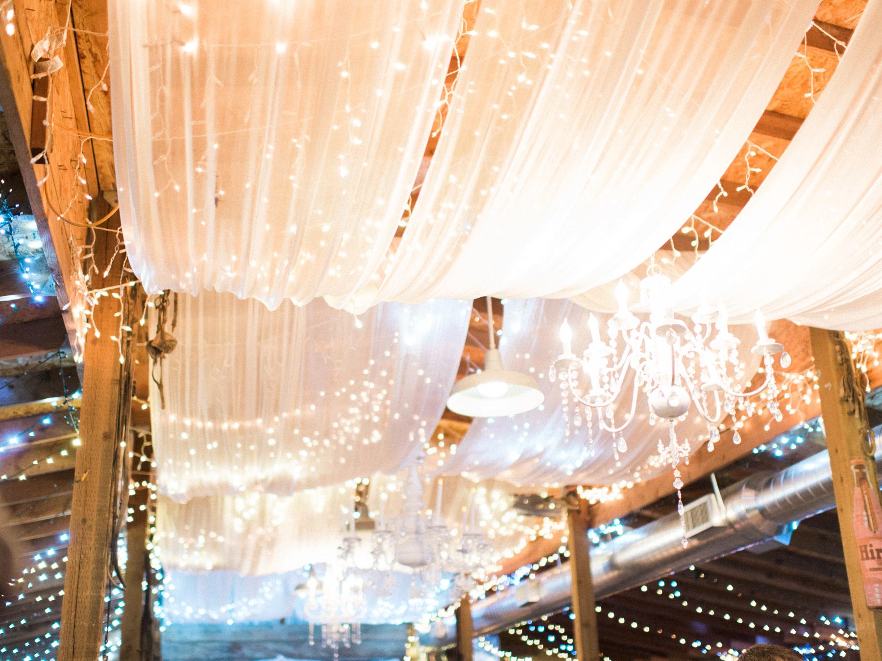 Ben+Joella | Jacob+Alana Wedding29.jpg