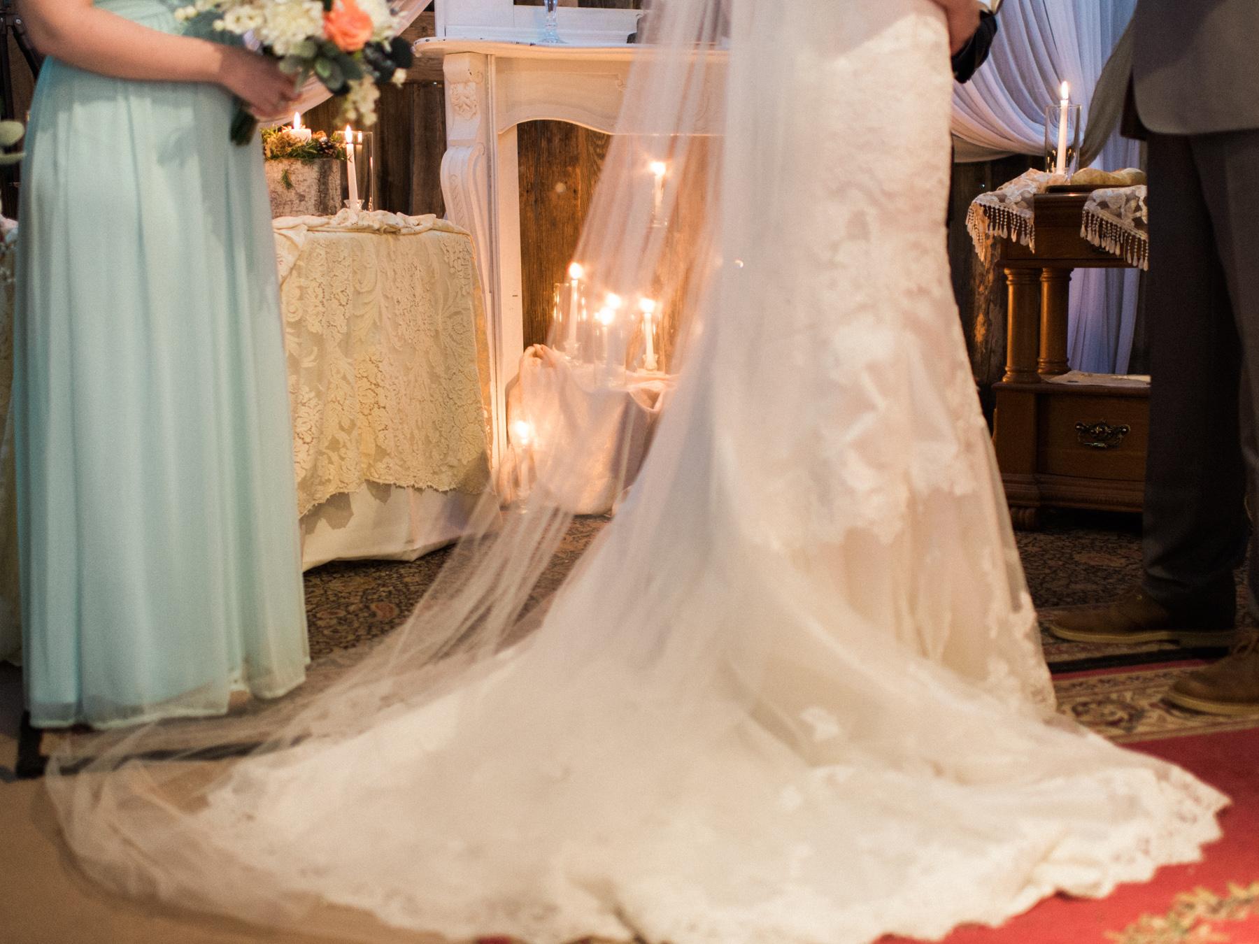 Ben+Joella | Jacob+Alana Wedding31.jpg