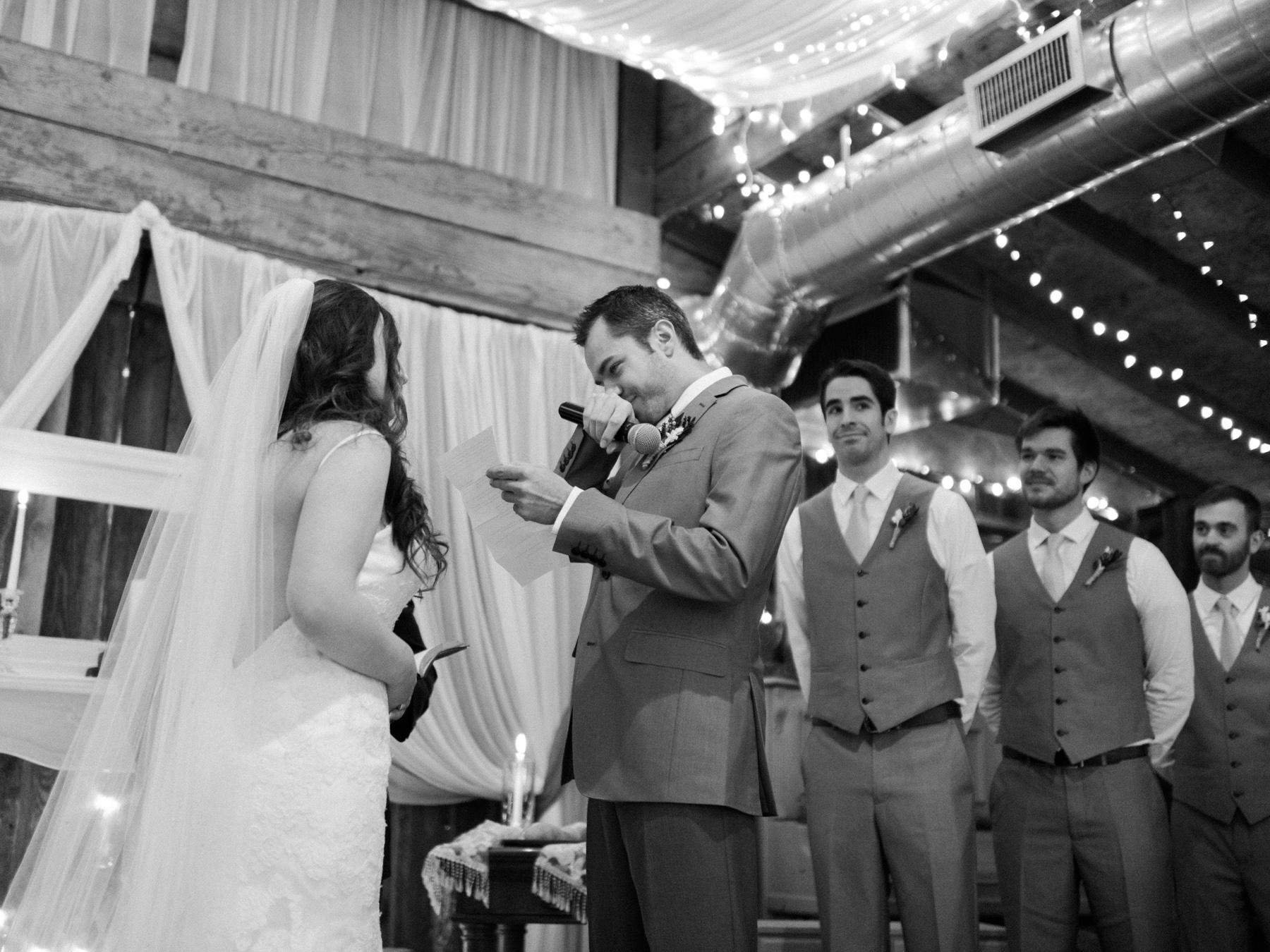 Ben+Joella | Jacob+Alana Wedding32.jpg