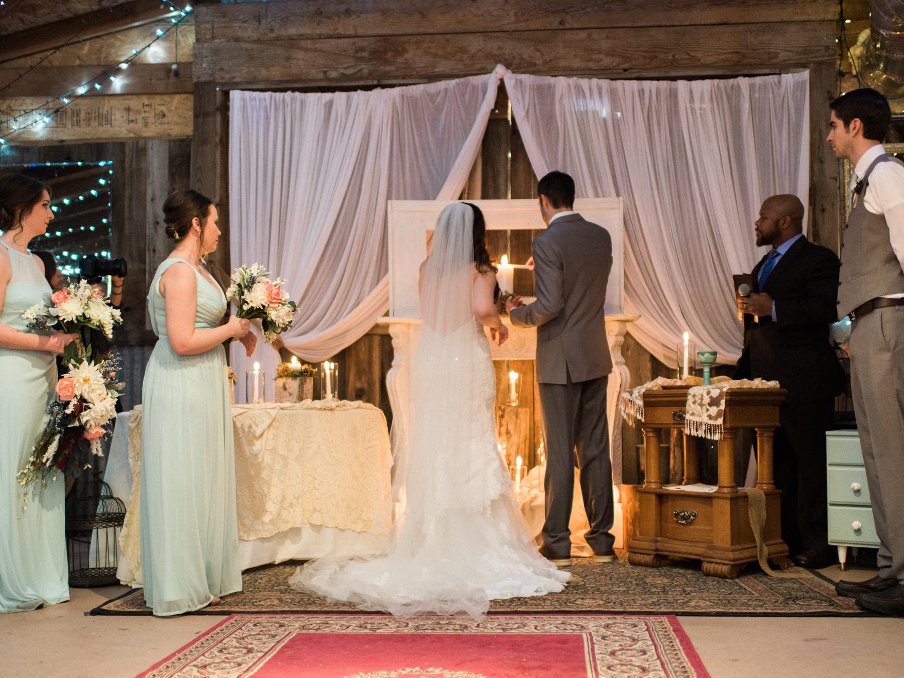 Ben+Joella | Jacob+Alana Wedding33.jpg