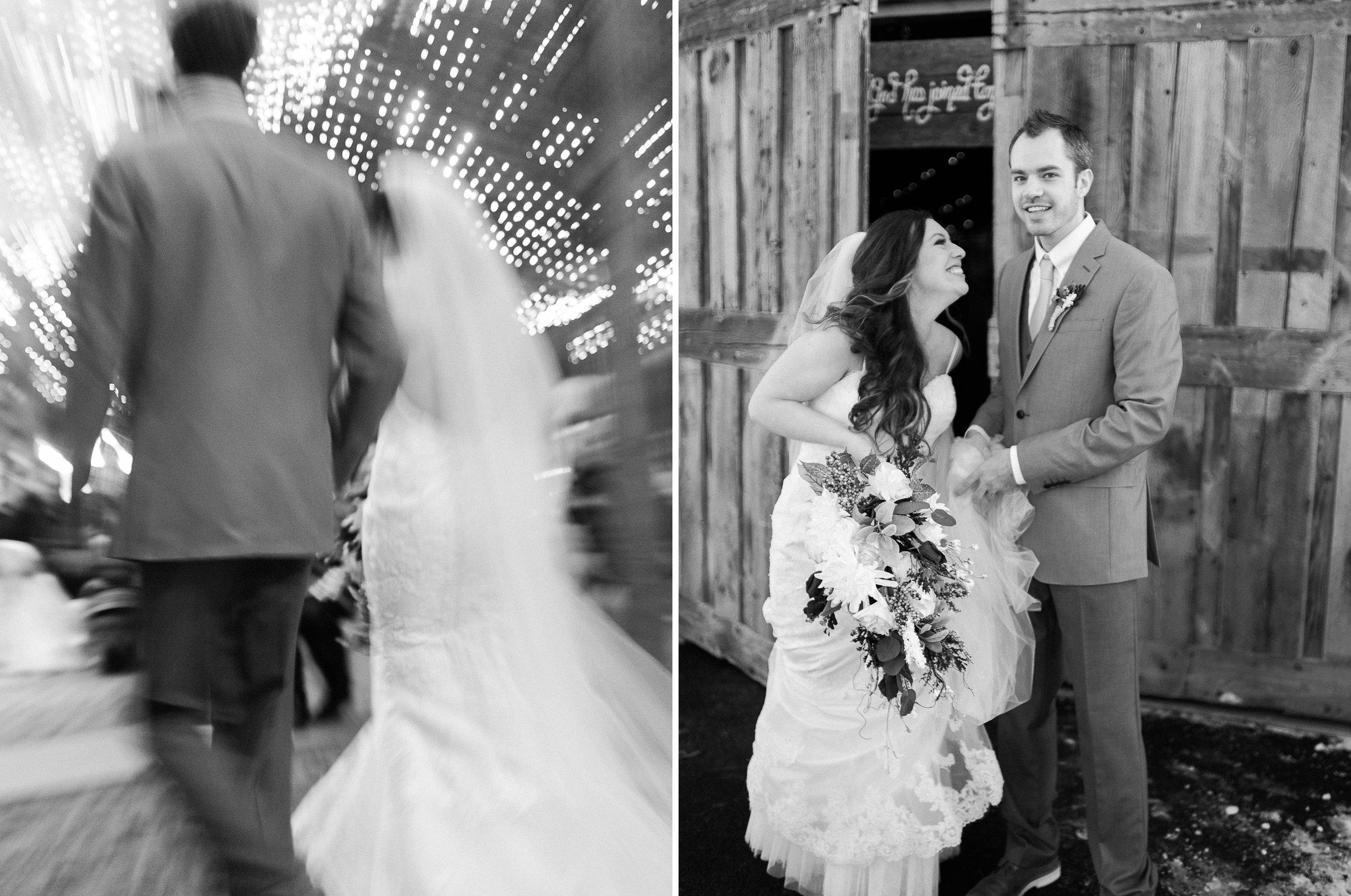 Ben+Joella | Jacob+Alana Wedding35.jpg
