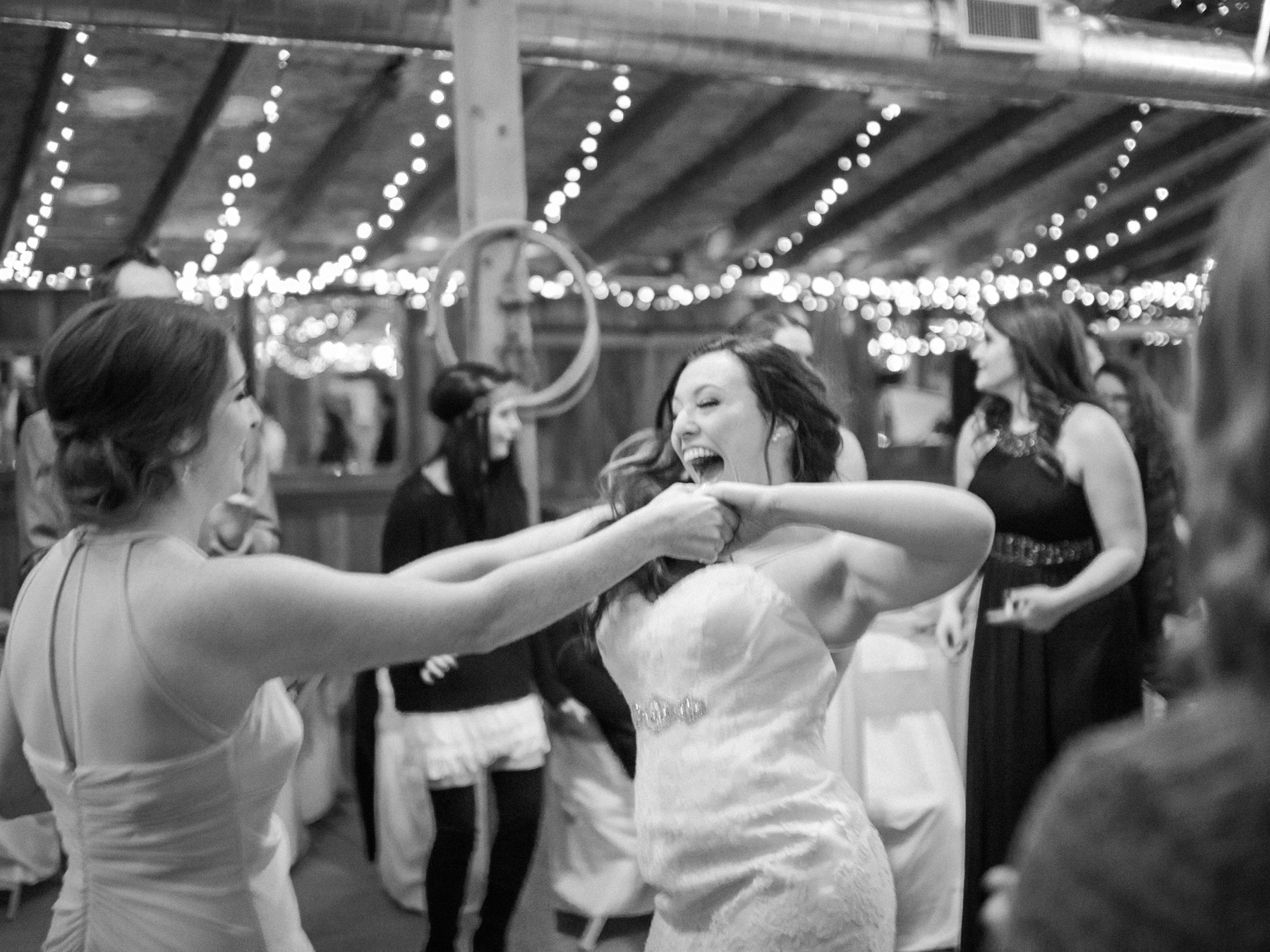 Ben+Joella | Jacob+Alana Wedding40.jpg