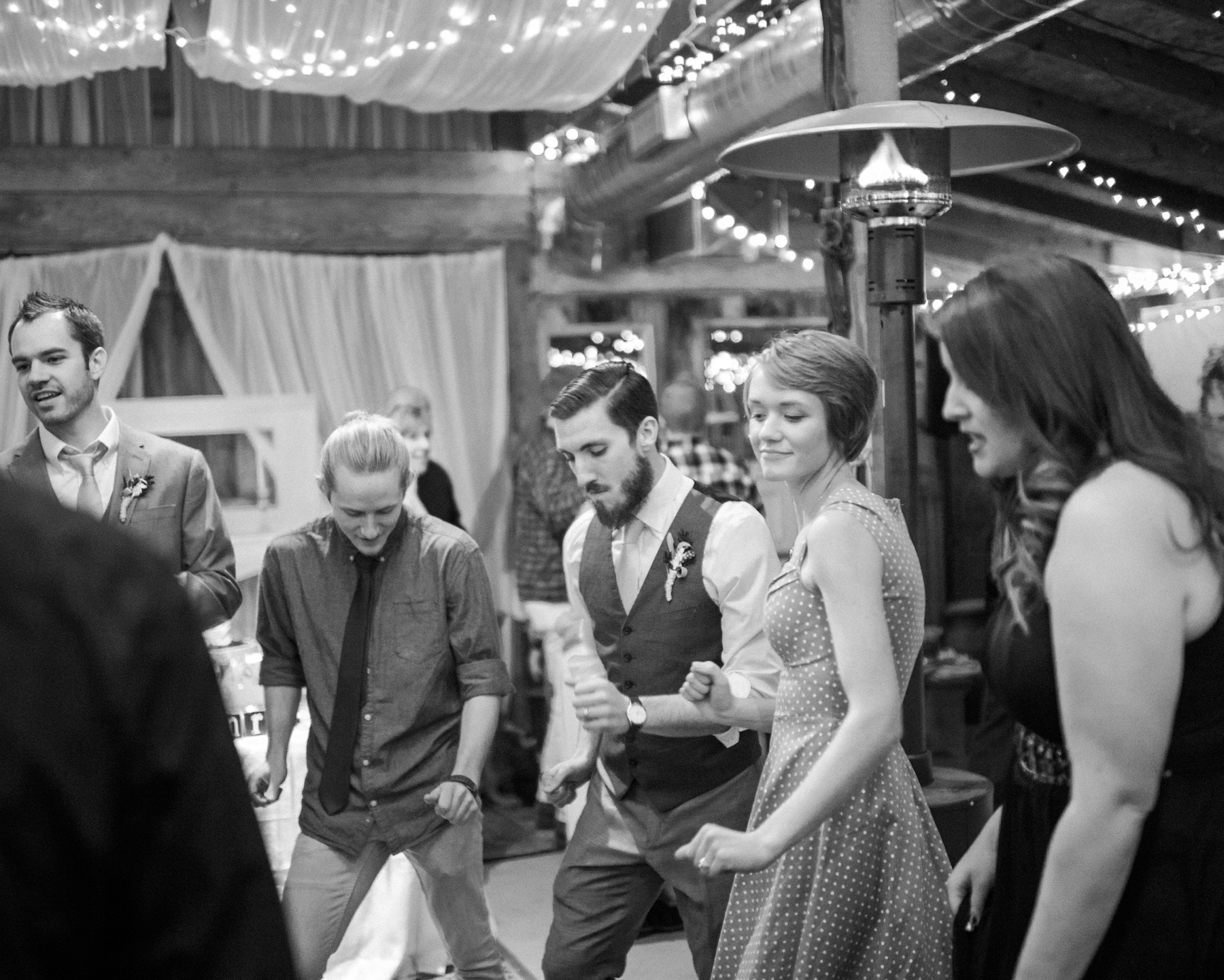 Ben+Joella | Jacob+Alana Wedding41.jpg
